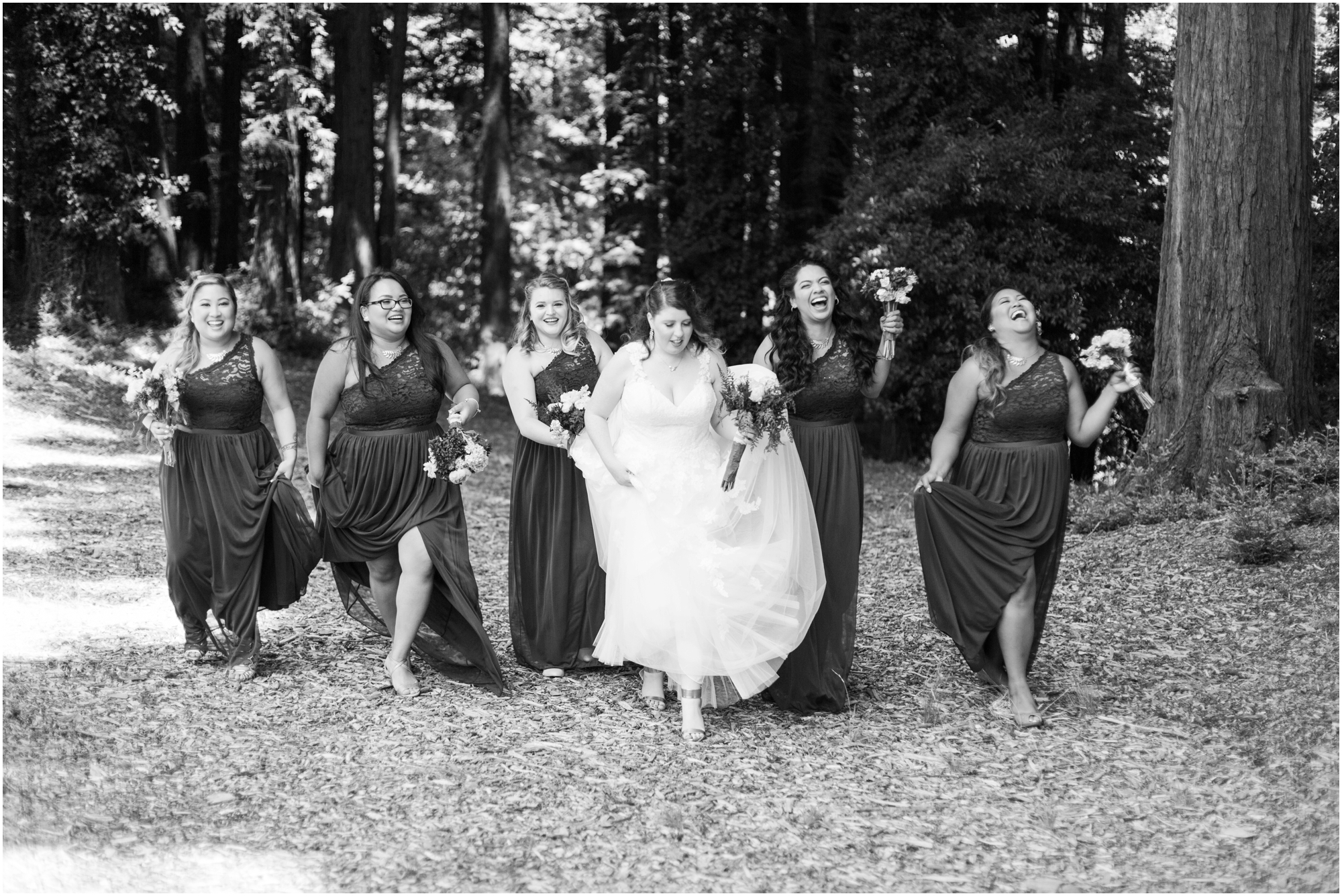 Mountain Terrace wedding pictures by Briana Calderon Photography_1956.jpg