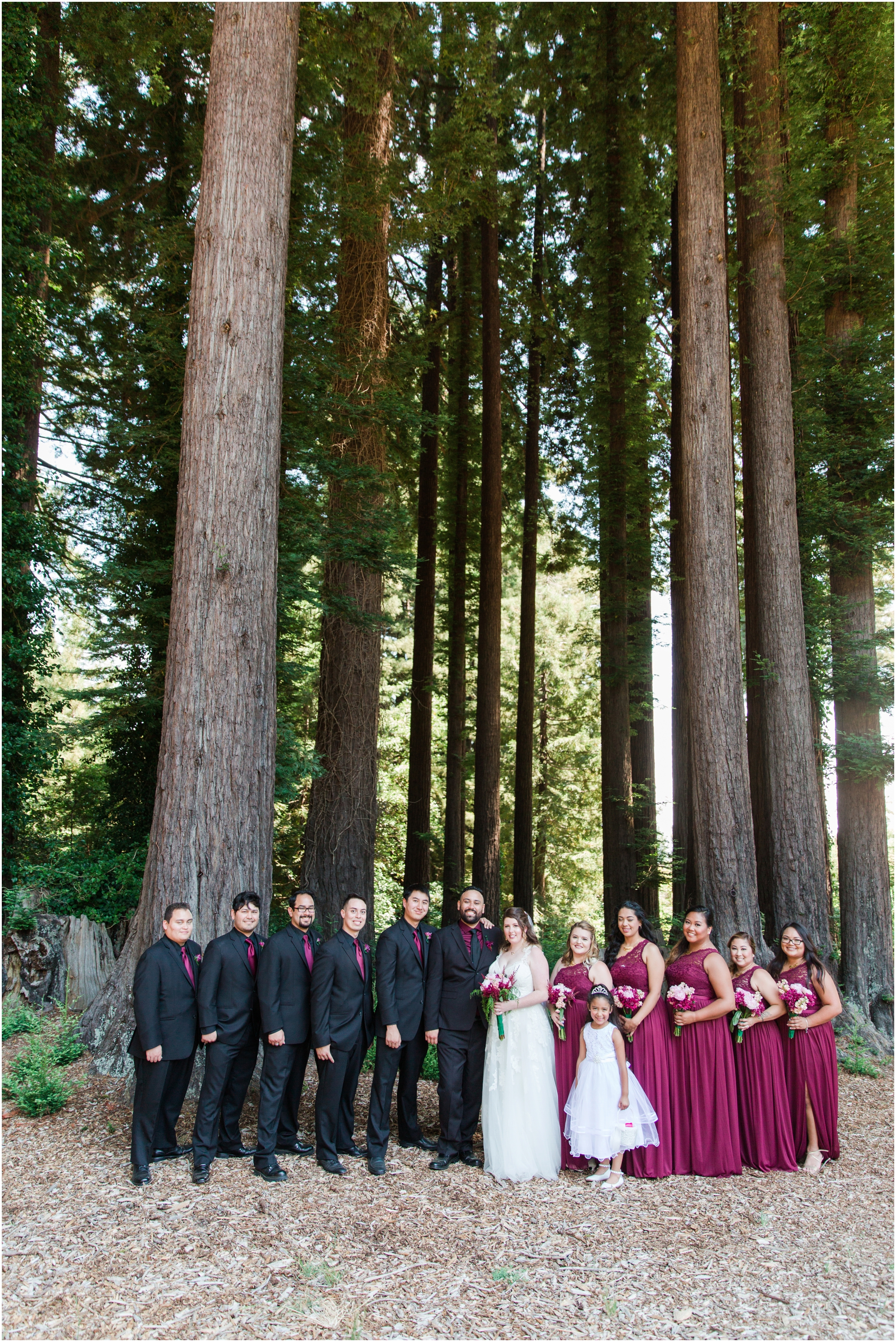Mountain Terrace wedding pictures by Briana Calderon Photography_1954.jpg