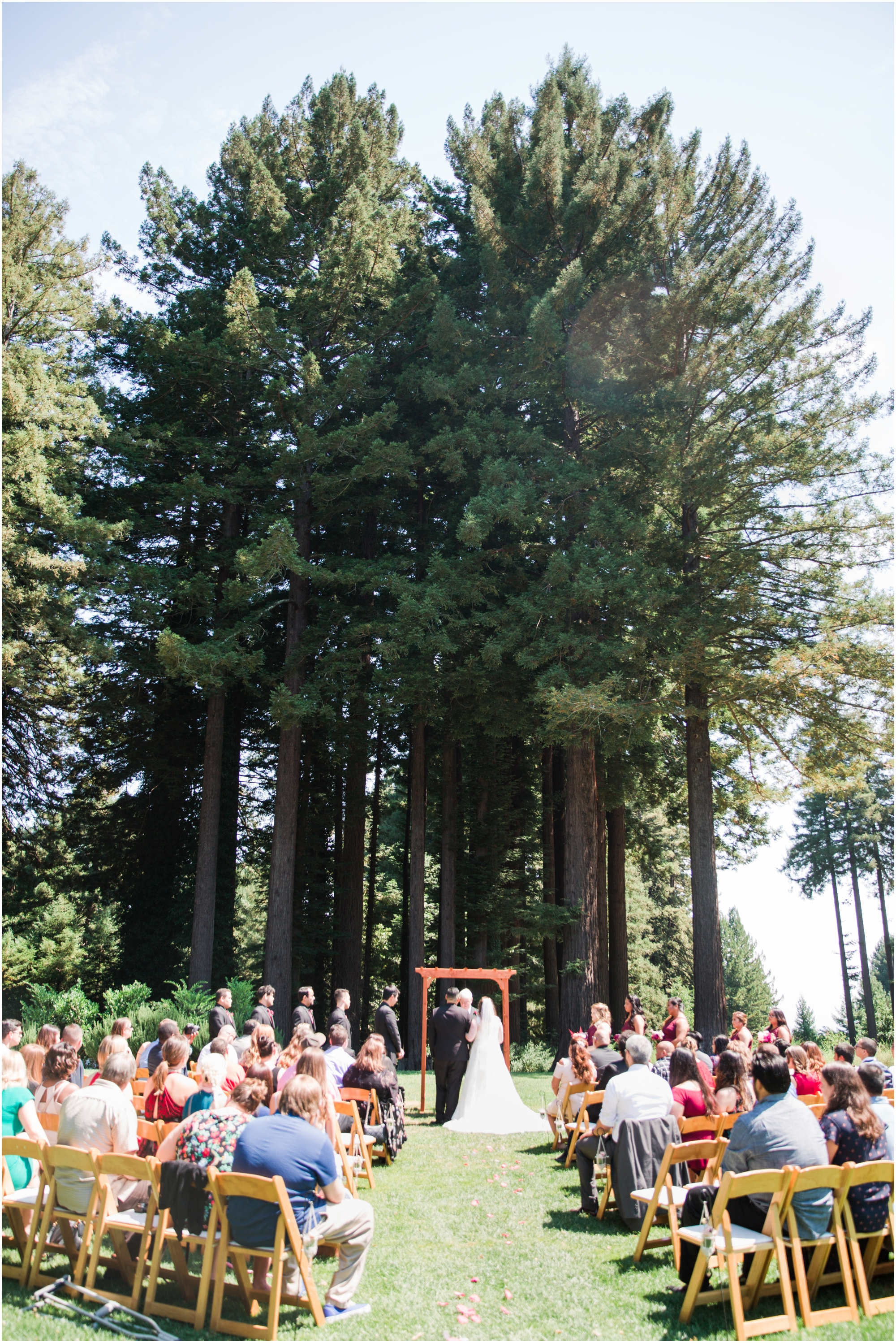 Mountain Terrace wedding pictures by Briana Calderon Photography_1950.jpg