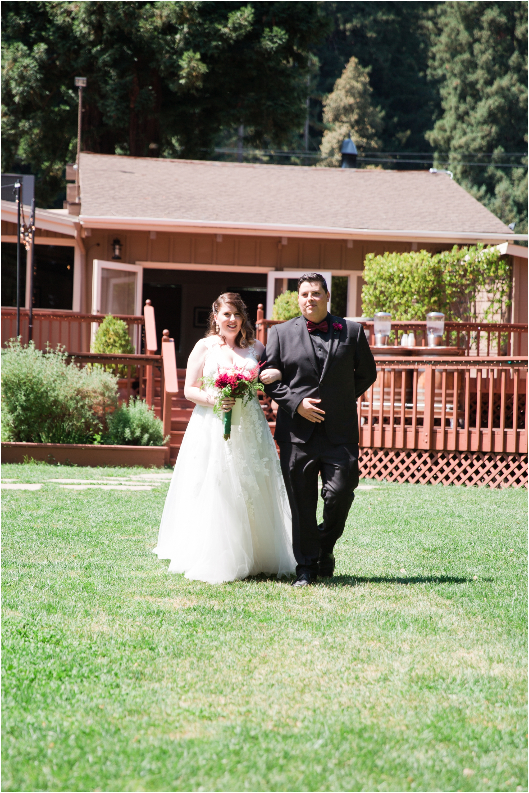 Mountain Terrace wedding pictures by Briana Calderon Photography_1948.jpg