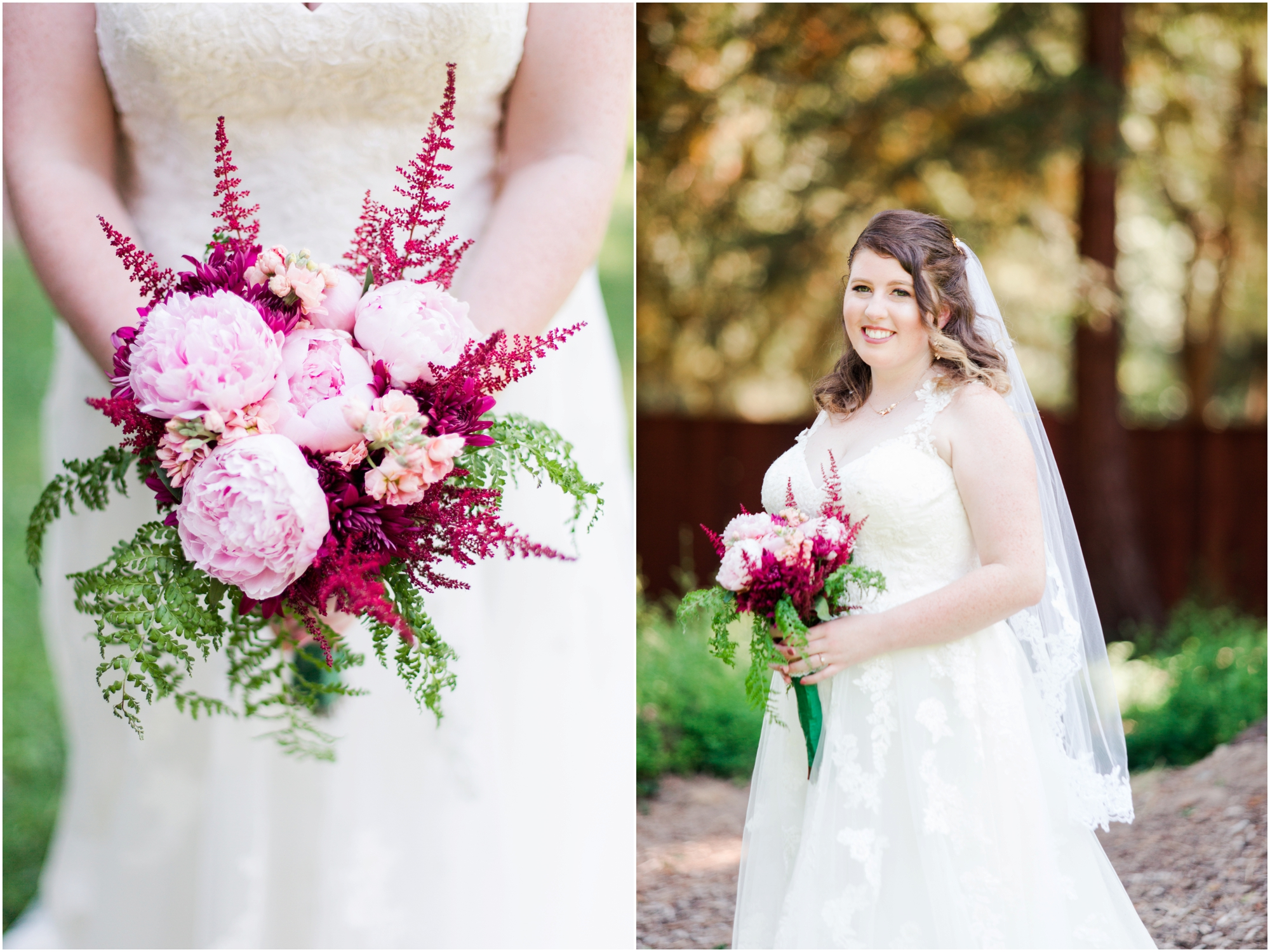 Mountain Terrace wedding pictures by Briana Calderon Photography_1918.jpg