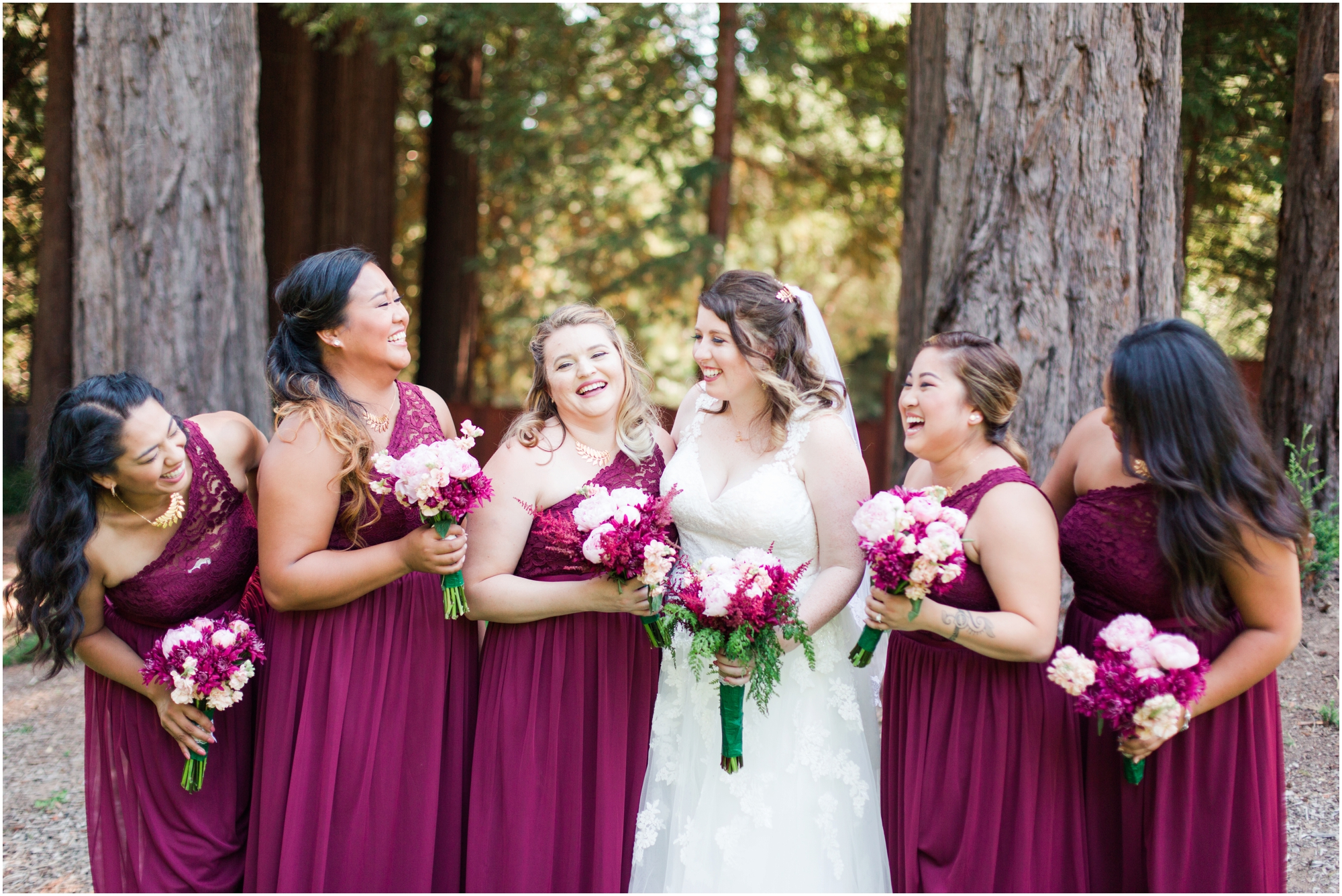 Mountain Terrace wedding pictures by Briana Calderon Photography_1990.jpg