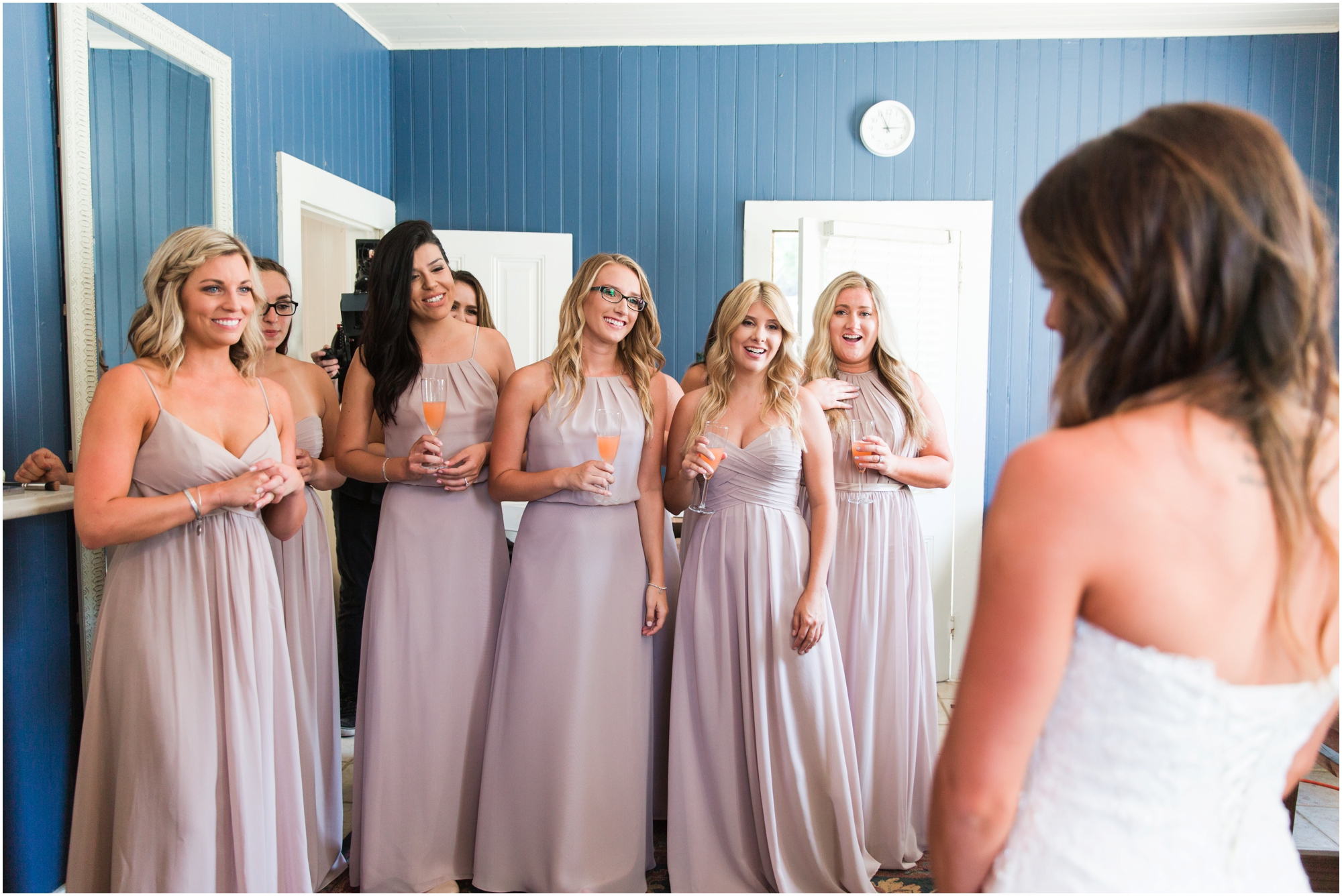 Picchetti Winery wedding pictures by Briana Calderon Photography_2019.jpg