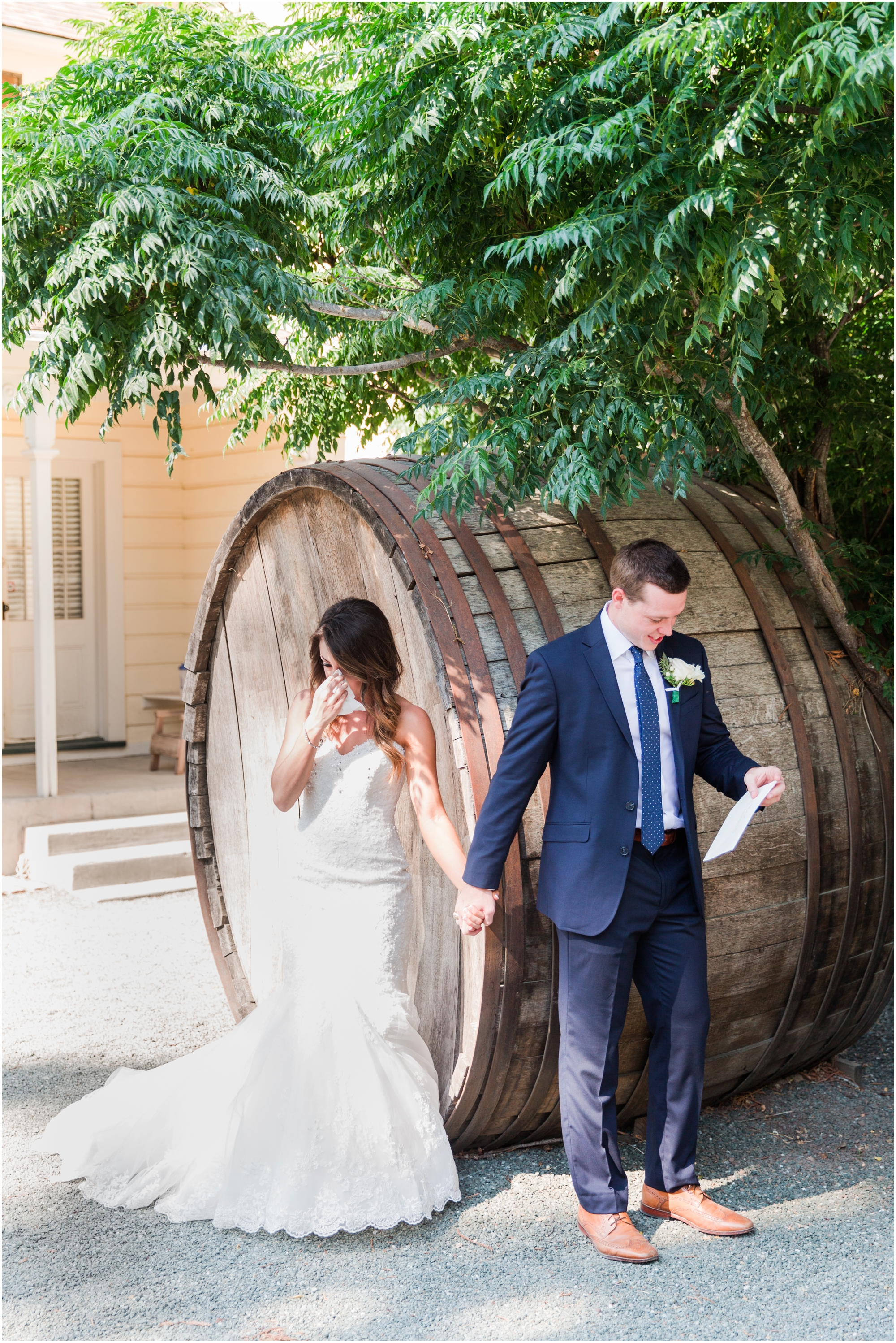 Picchetti Winery wedding pictures by Briana Calderon Photography_2034.jpg