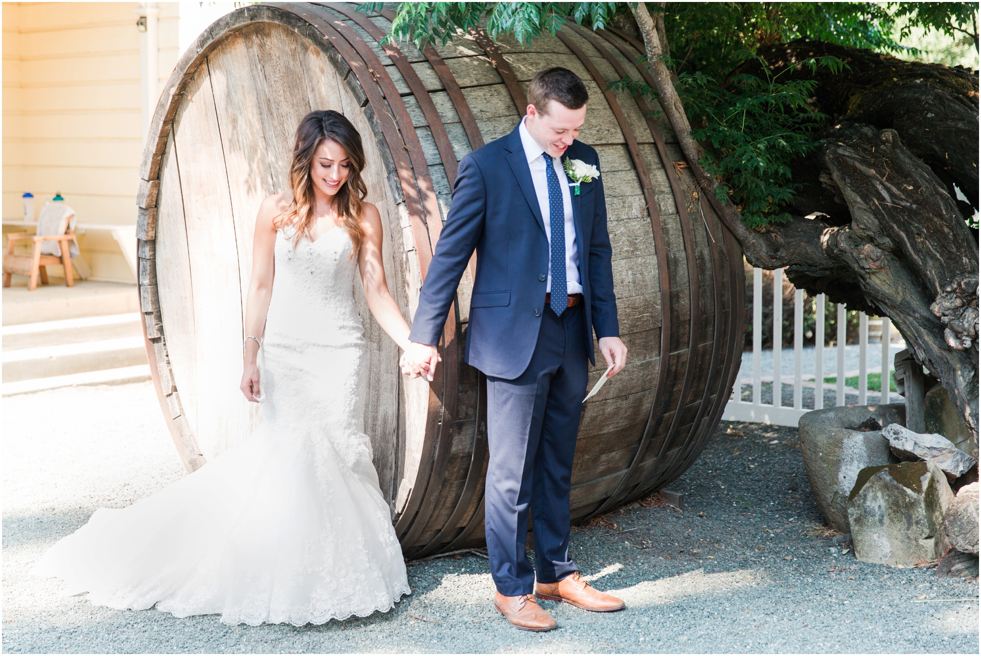 Picchetti Winery wedding pictures by Briana Calderon Photography_2035.jpg