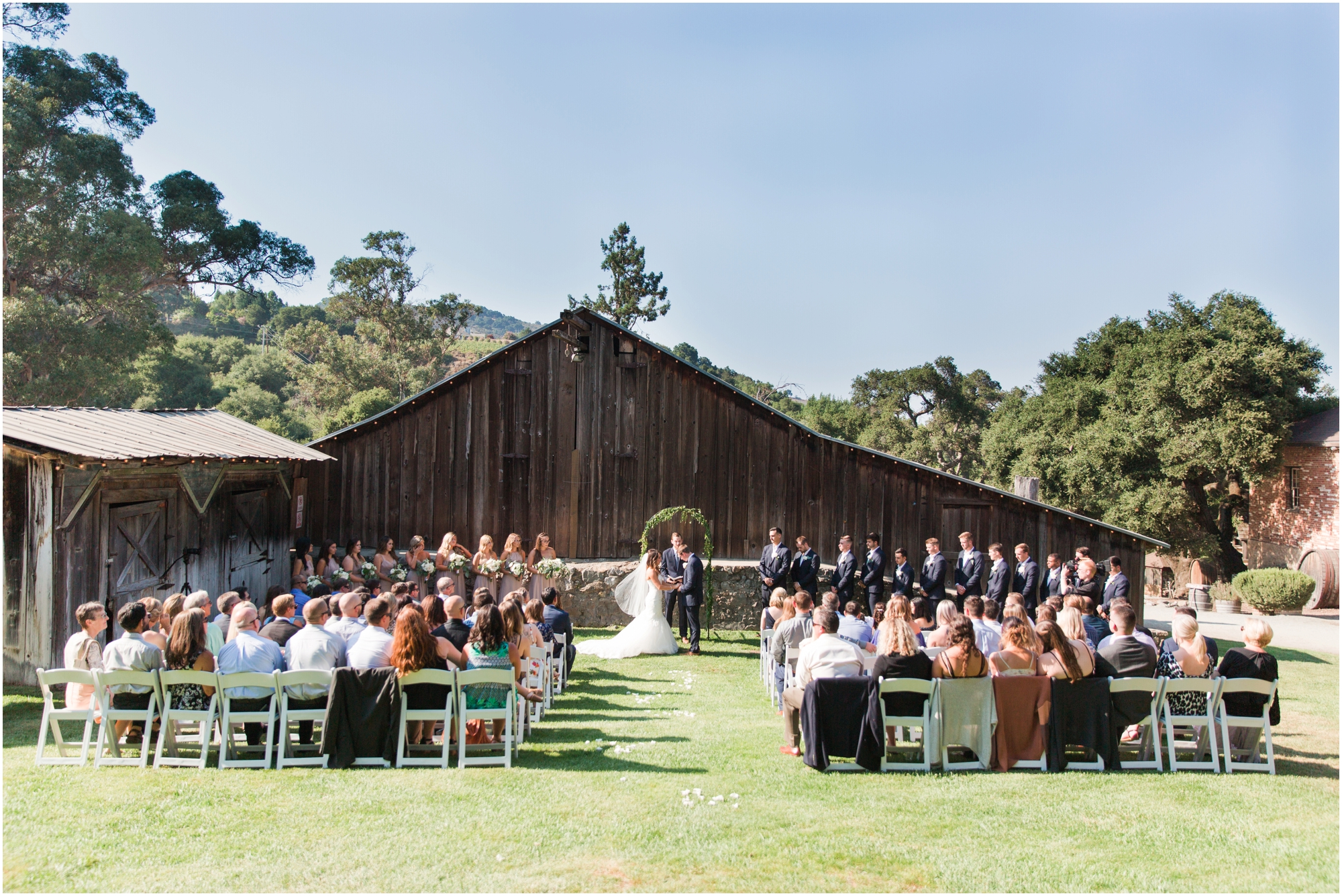Picchetti Winery wedding pictures by Briana Calderon Photography_2041.jpg
