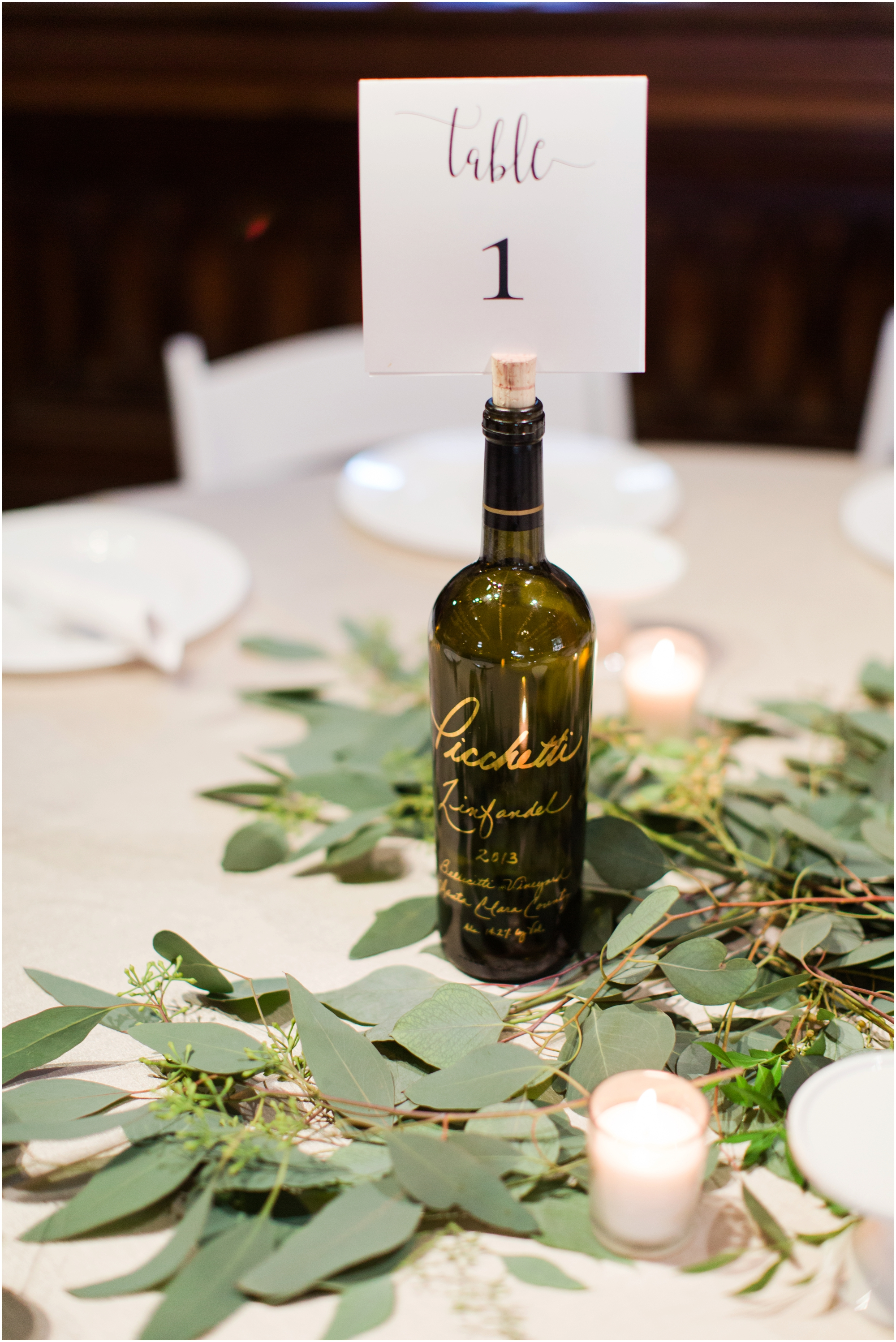 Picchetti Winery wedding pictures by Briana Calderon Photography_2047.jpg
