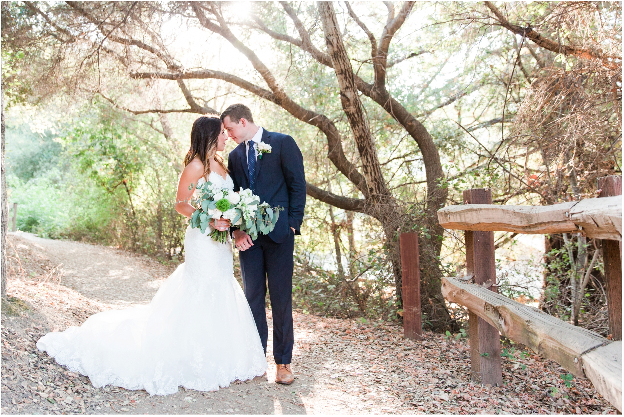 Picchetti Winery wedding pictures by Briana Calderon Photography_2055.jpg