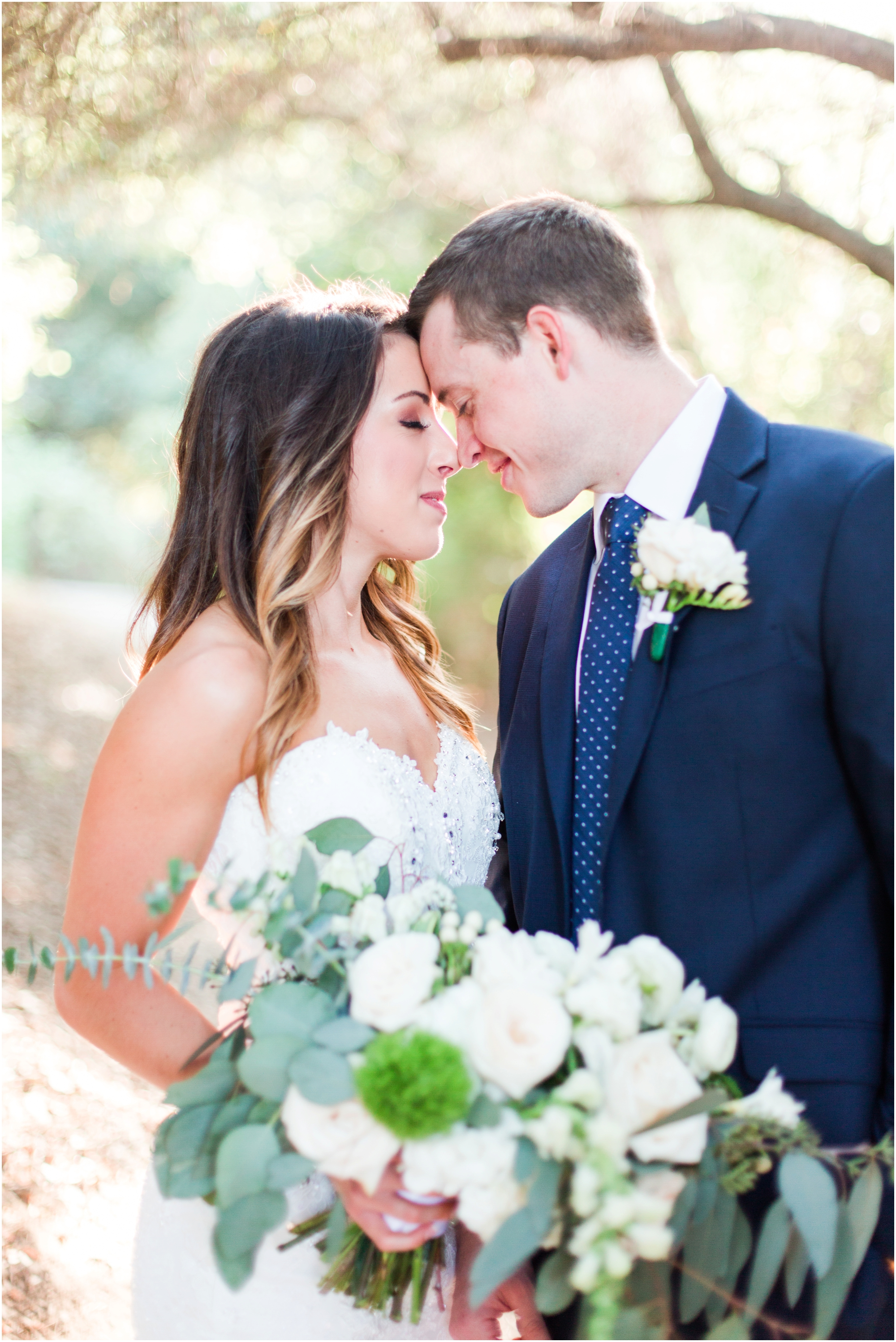 Picchetti Winery wedding pictures by Briana Calderon Photography_2056.jpg