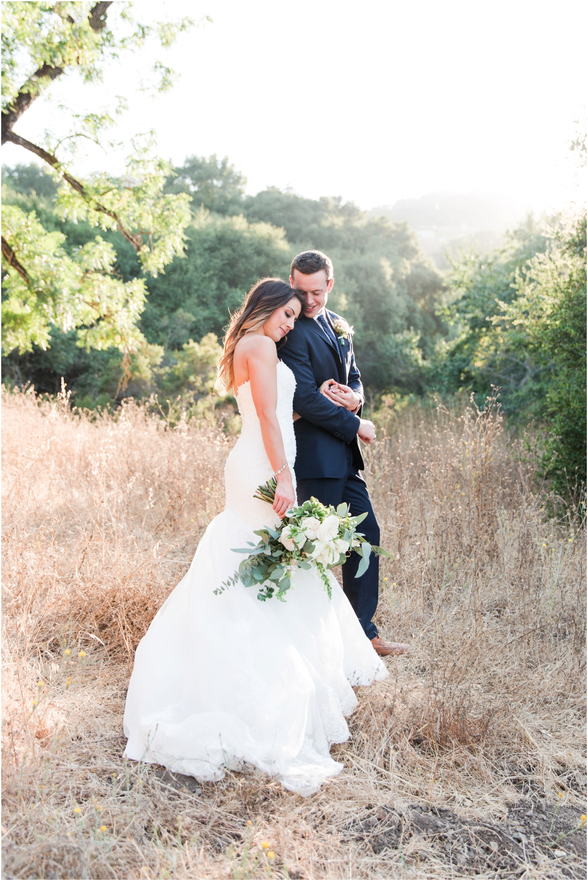 Picchetti Winery wedding pictures by Briana Calderon Photography_2065.jpg