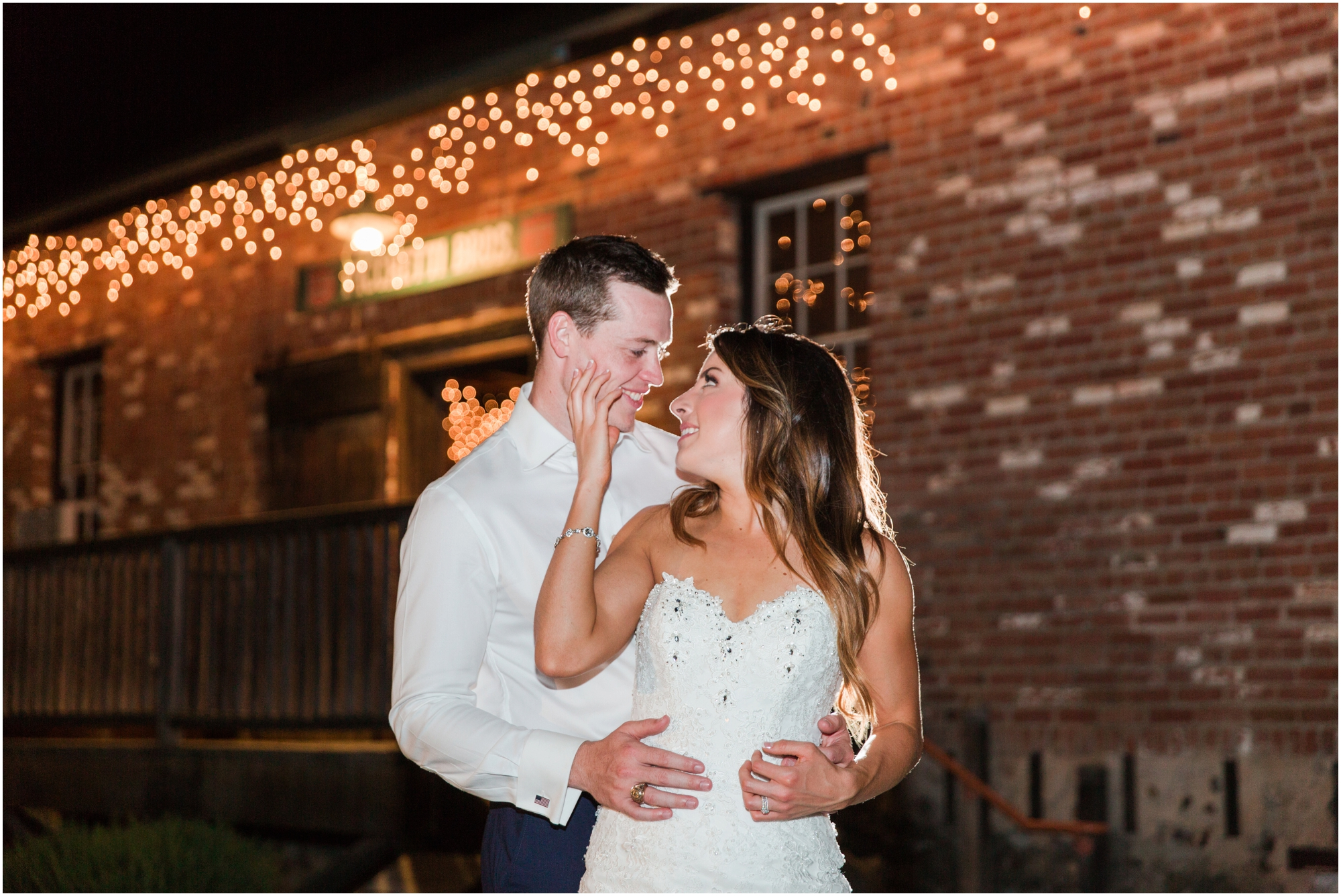 Picchetti Winery wedding pictures by Briana Calderon Photography_2086.jpg