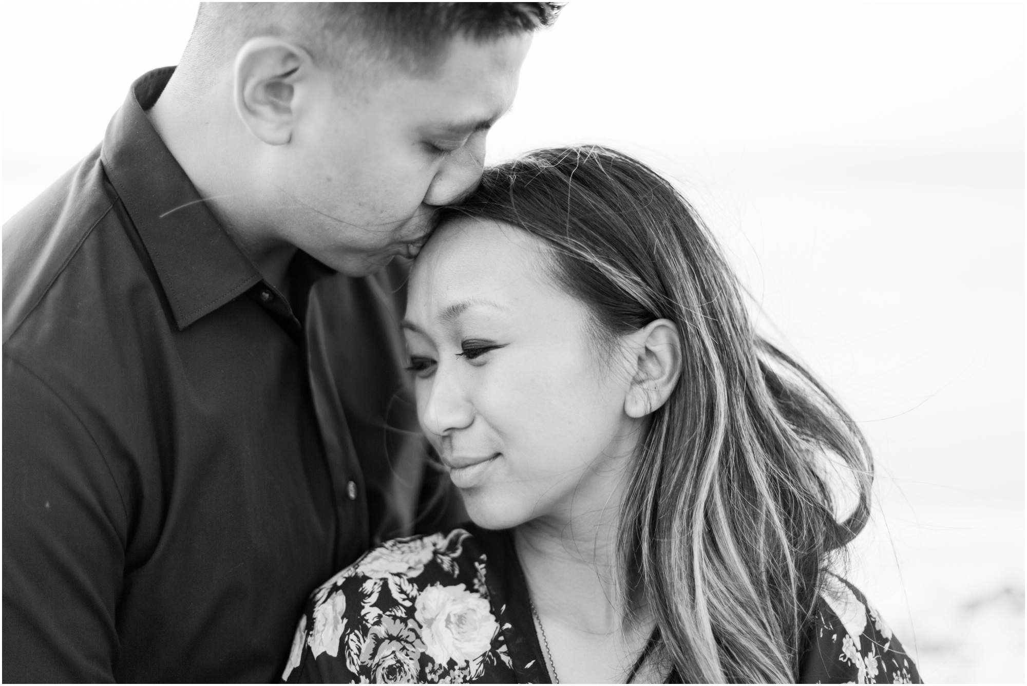 Willow Glan & Alviso Marina engagement pictures by Briana Calderon Photography_2129.jpg