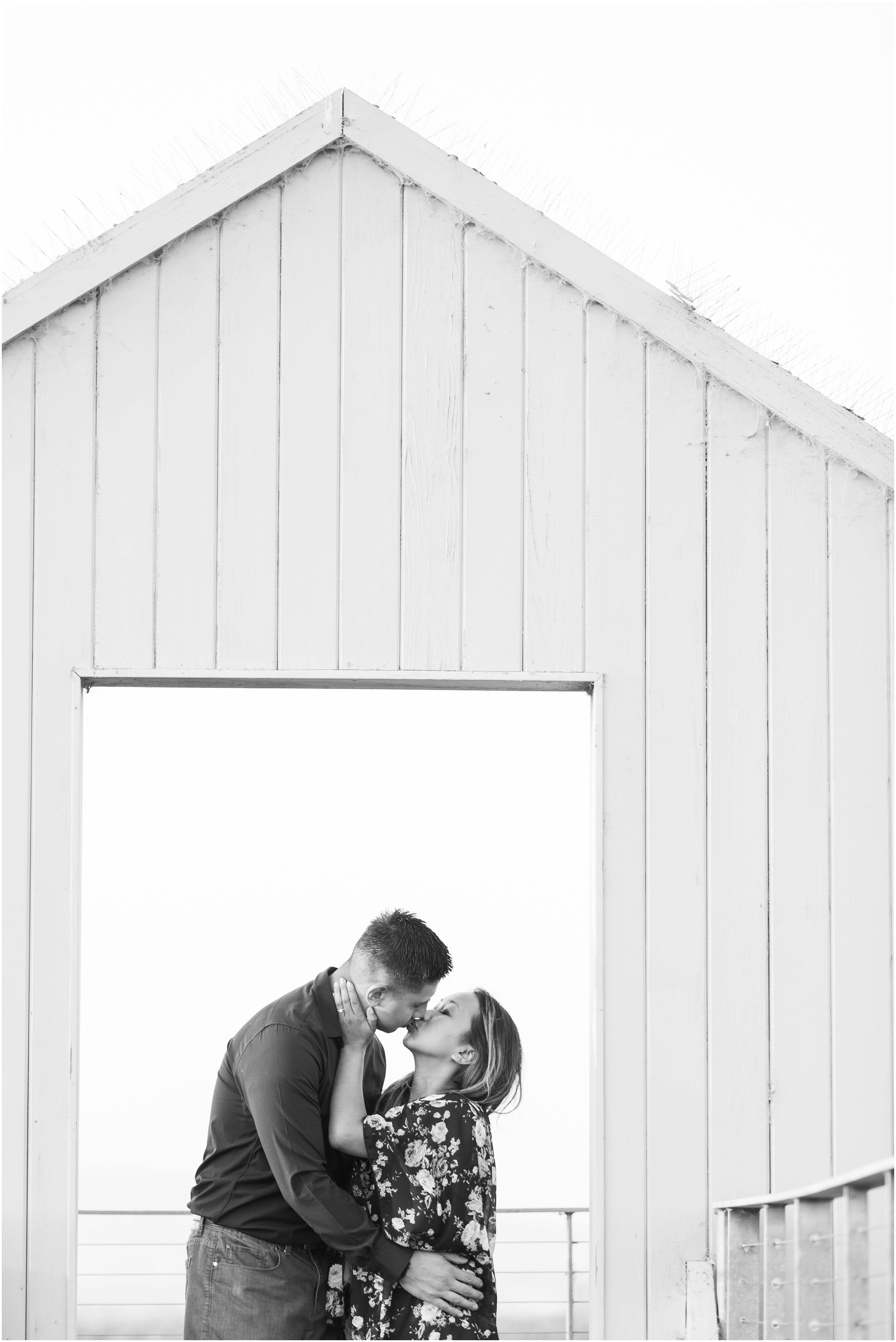 Willow Glan & Alviso Marina engagement pictures by Briana Calderon Photography_2123.jpg