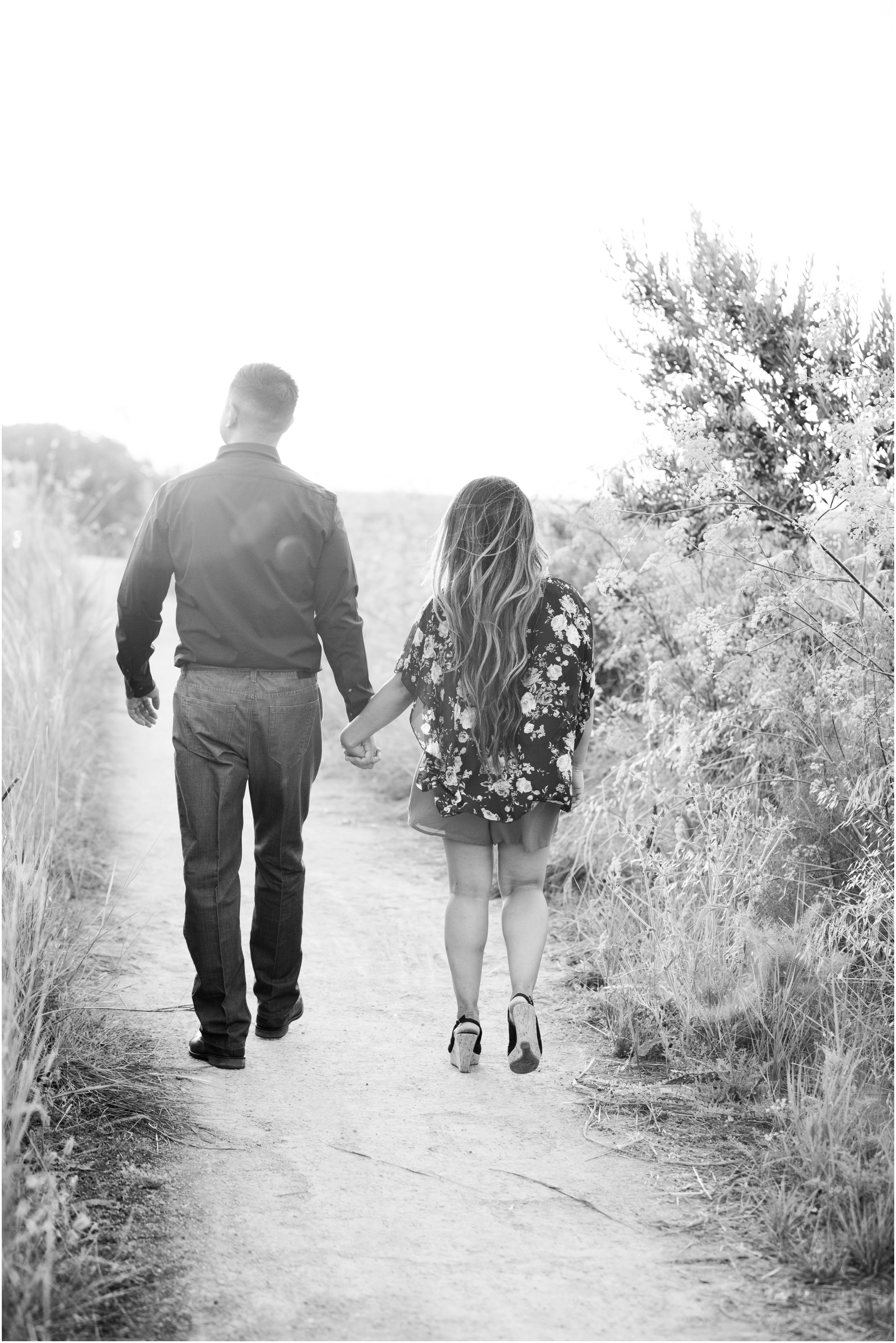 Willow Glan & Alviso Marina engagement pictures by Briana Calderon Photography_2121.jpg