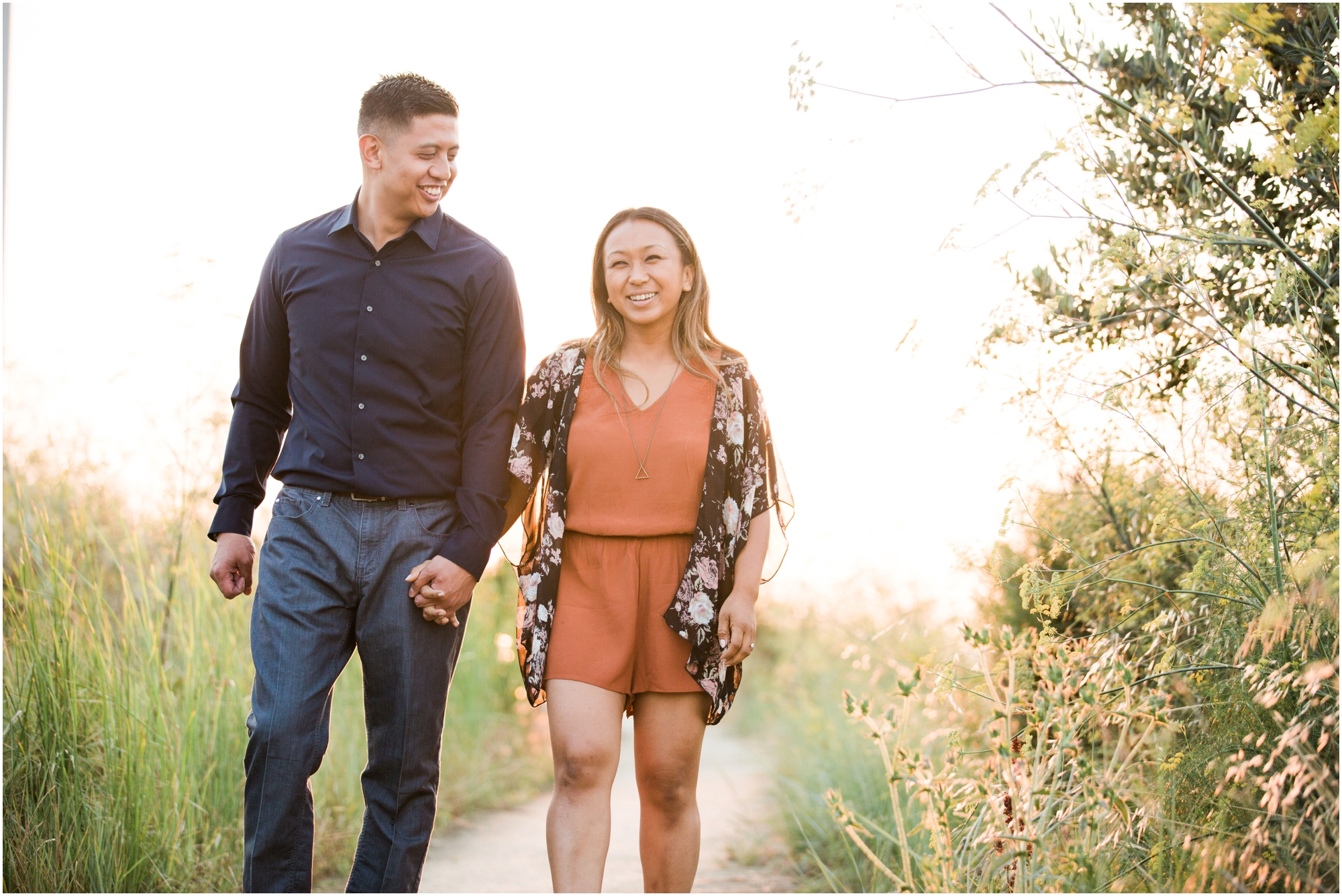Willow Glan & Alviso Marina engagement pictures by Briana Calderon Photography_2118.jpg