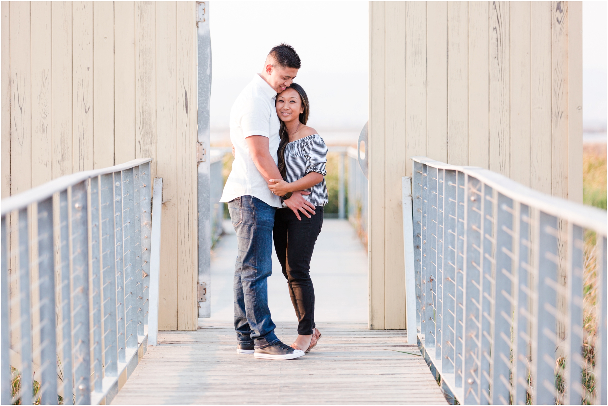 Willow Glan & Alviso Marina engagement pictures by Briana Calderon Photography_2112.jpg