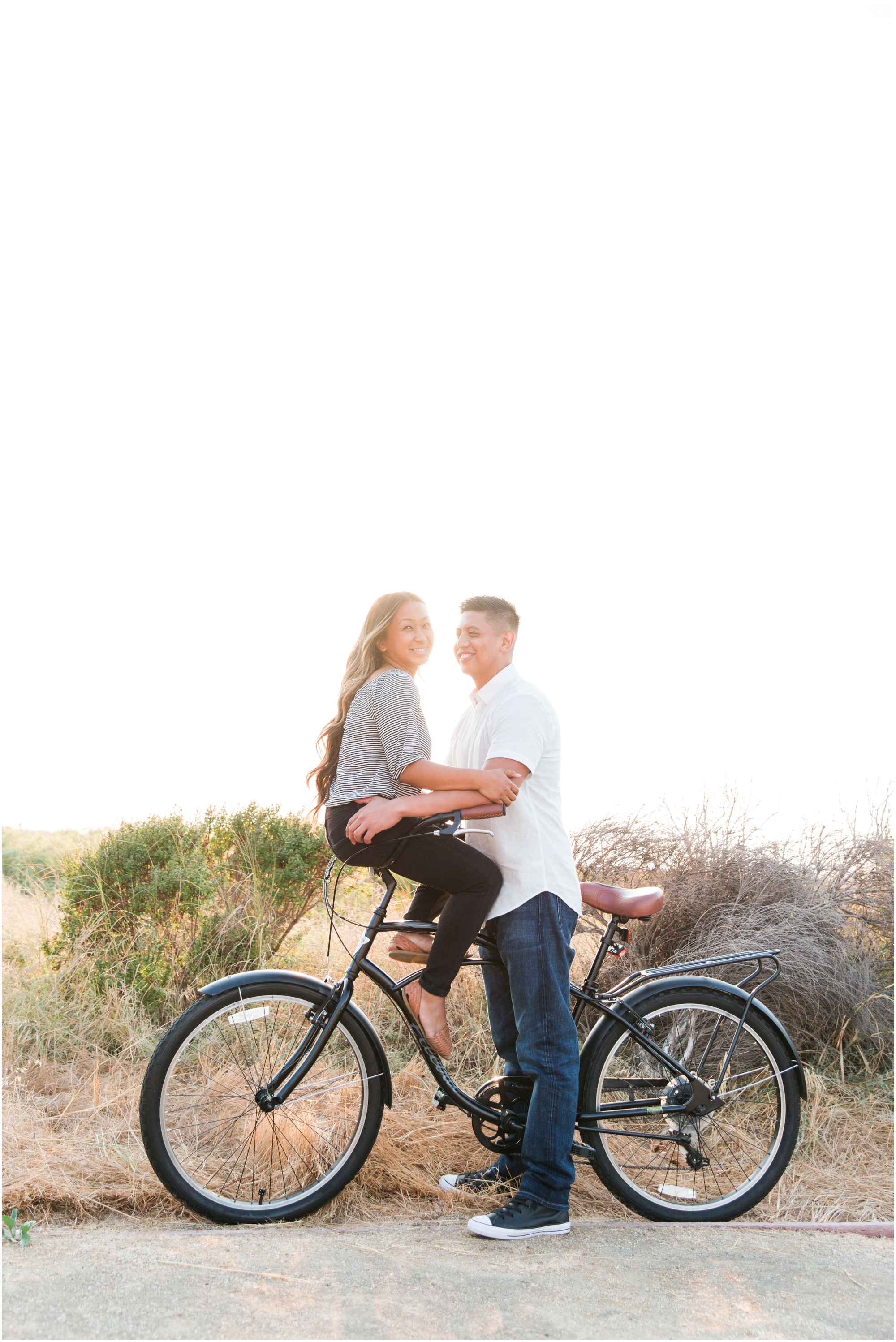 Willow Glan & Alviso Marina engagement pictures by Briana Calderon Photography_2109.jpg