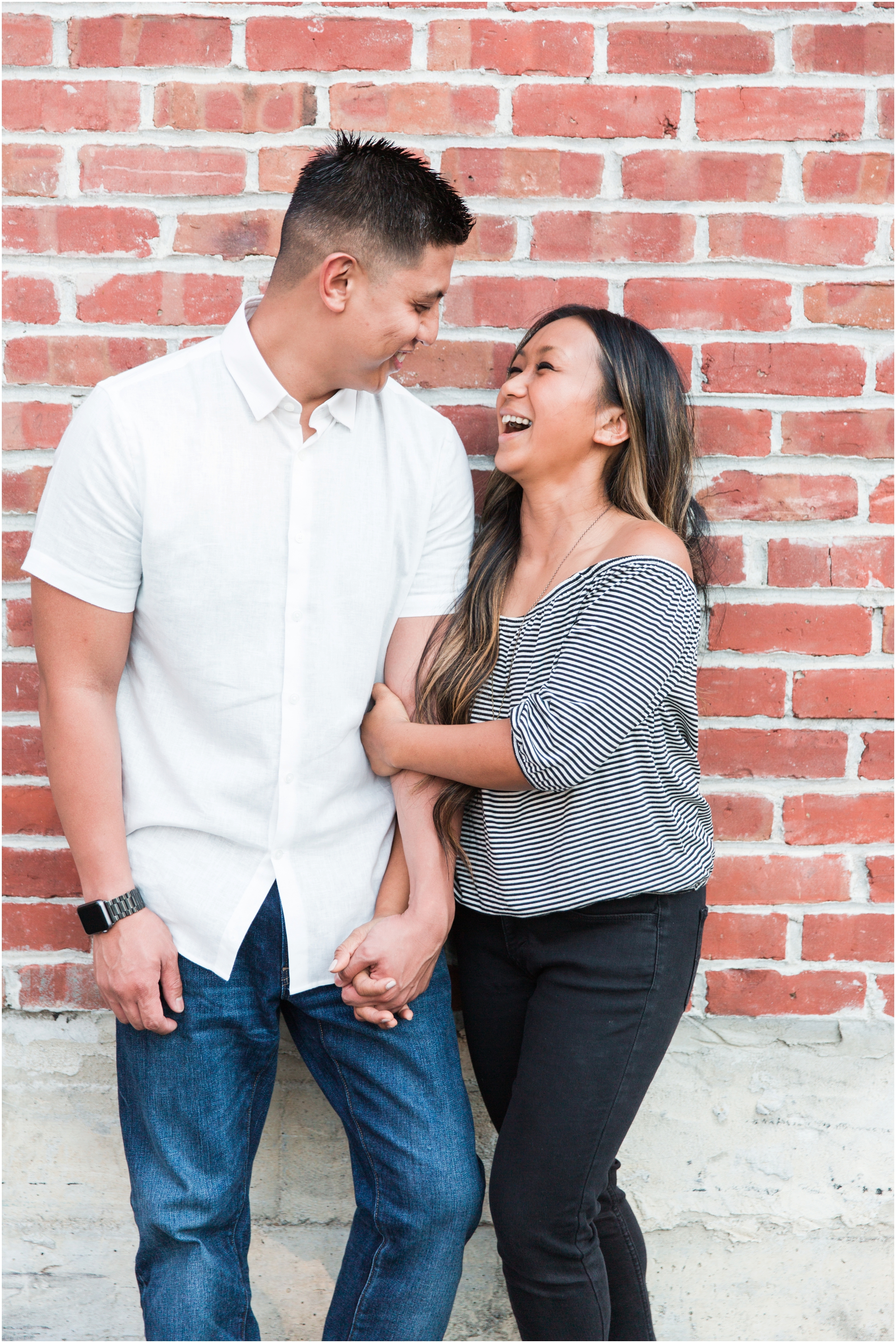 Willow Glan & Alviso Marina engagement pictures by Briana Calderon Photography_2100.jpg