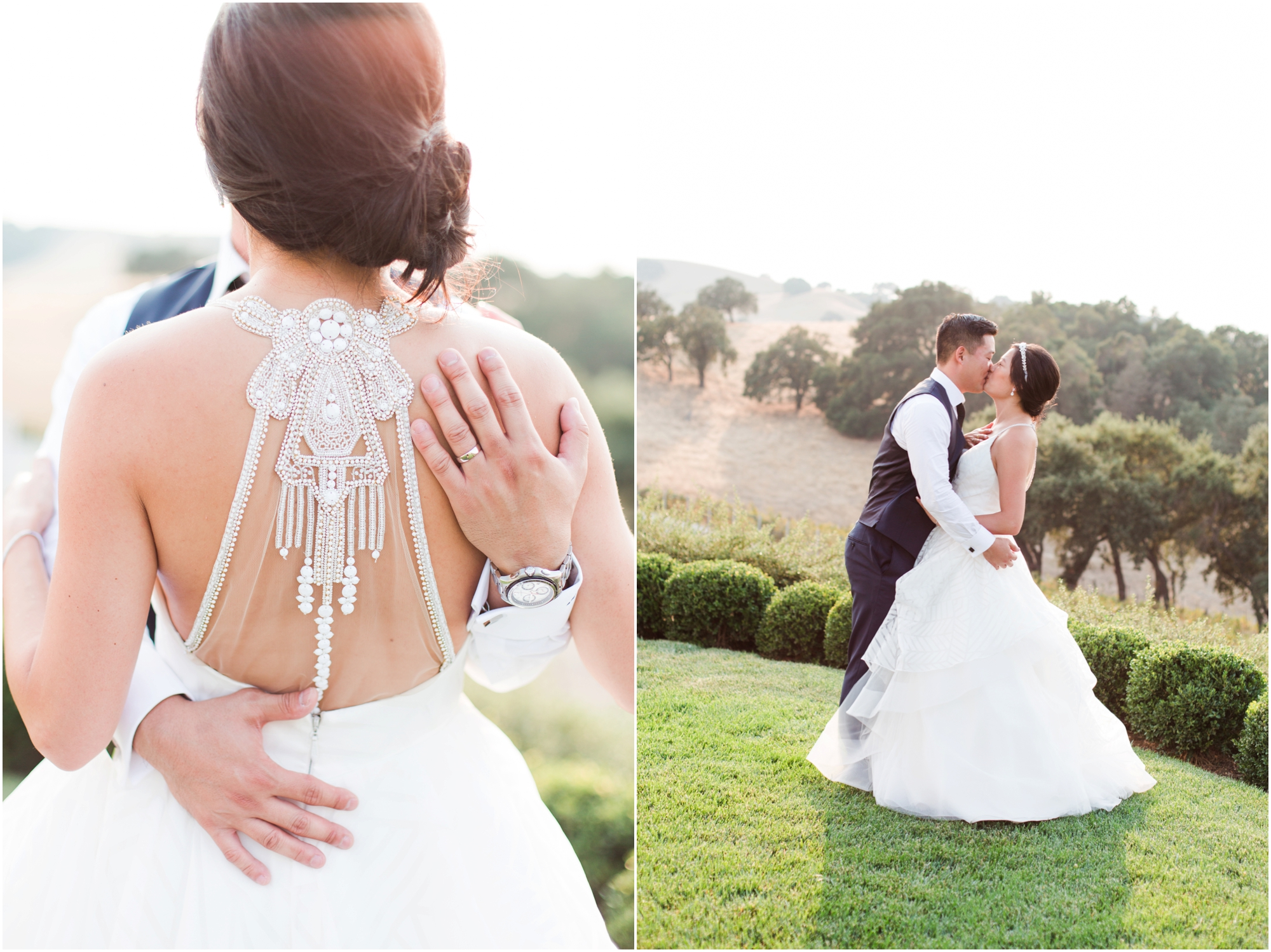 Willow Heights Mansion wedding pictures by Briana Calderon Photography_2140.jpg
