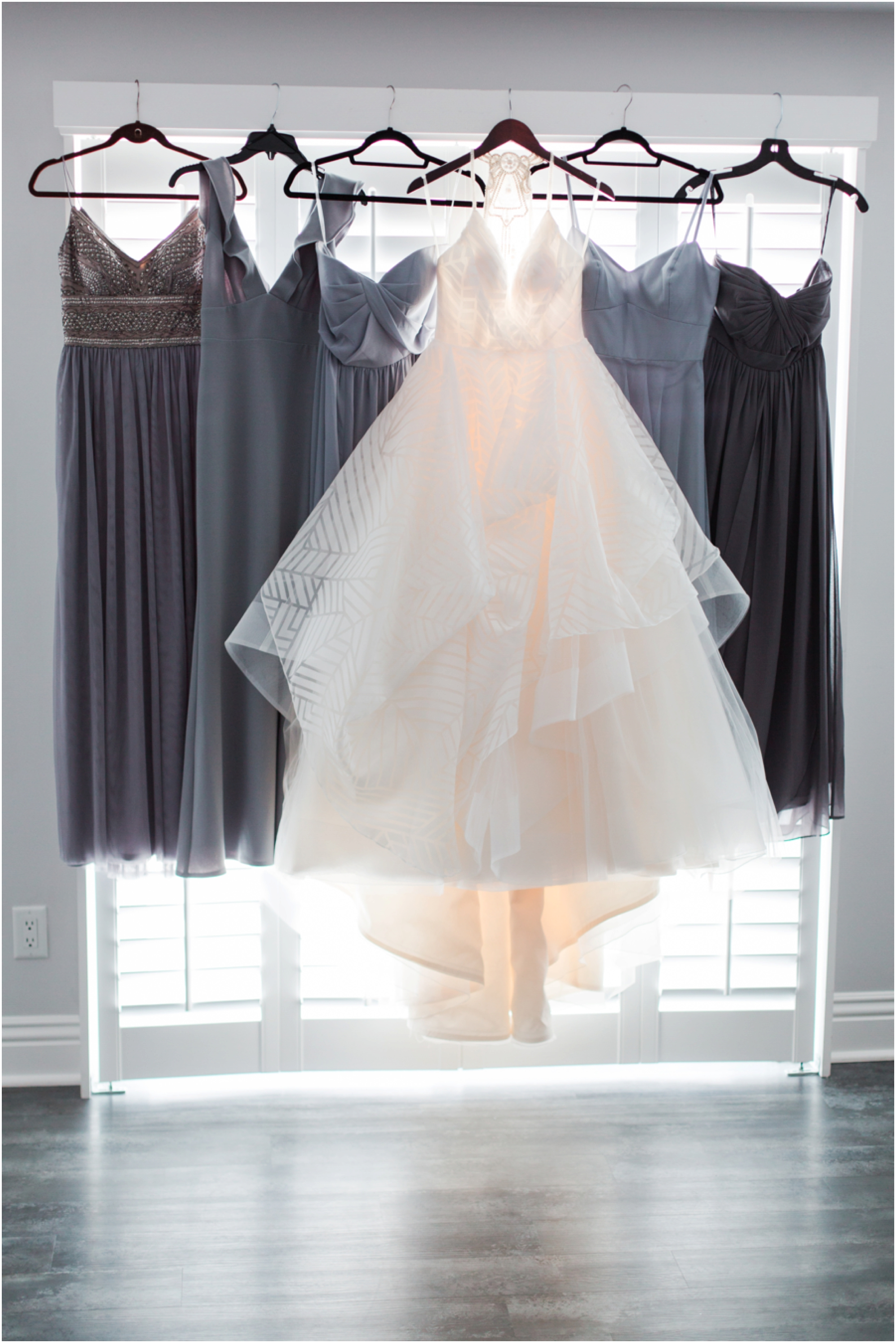 Willow Heights Mansion wedding pictures by Briana Calderon Photography_2146.jpg