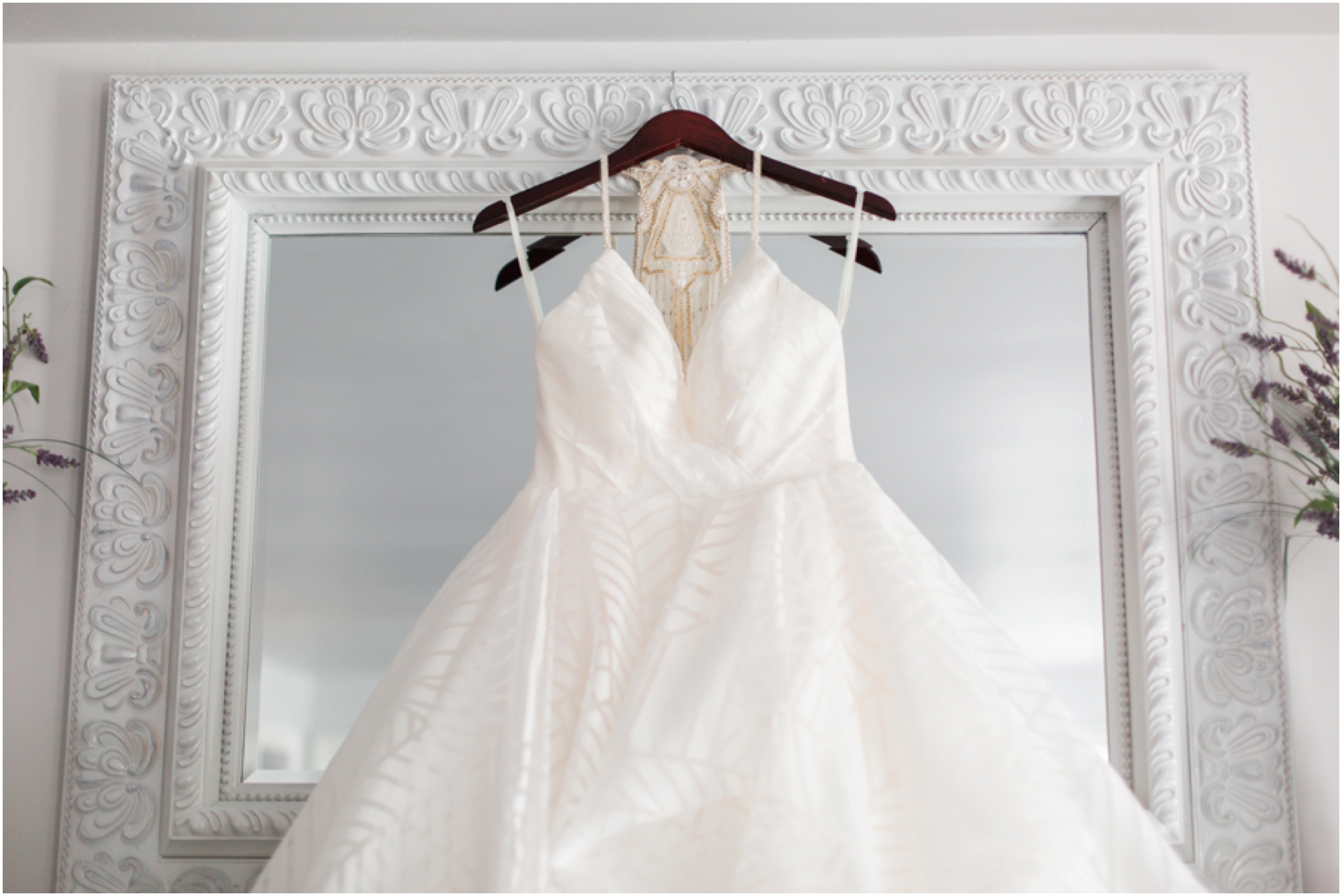Willow Heights Mansion wedding pictures by Briana Calderon Photography_2149.jpg