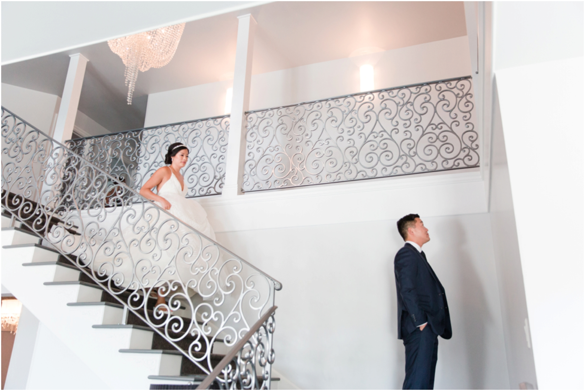 Willow Heights Mansion wedding pictures by Briana Calderon Photography_2164.jpg