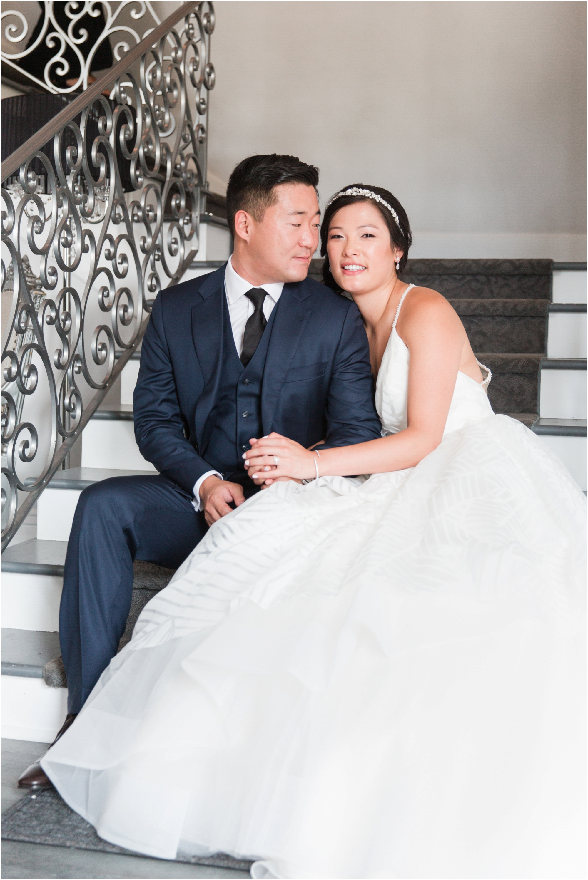 Willow Heights Mansion wedding pictures by Briana Calderon Photography_2169.jpg