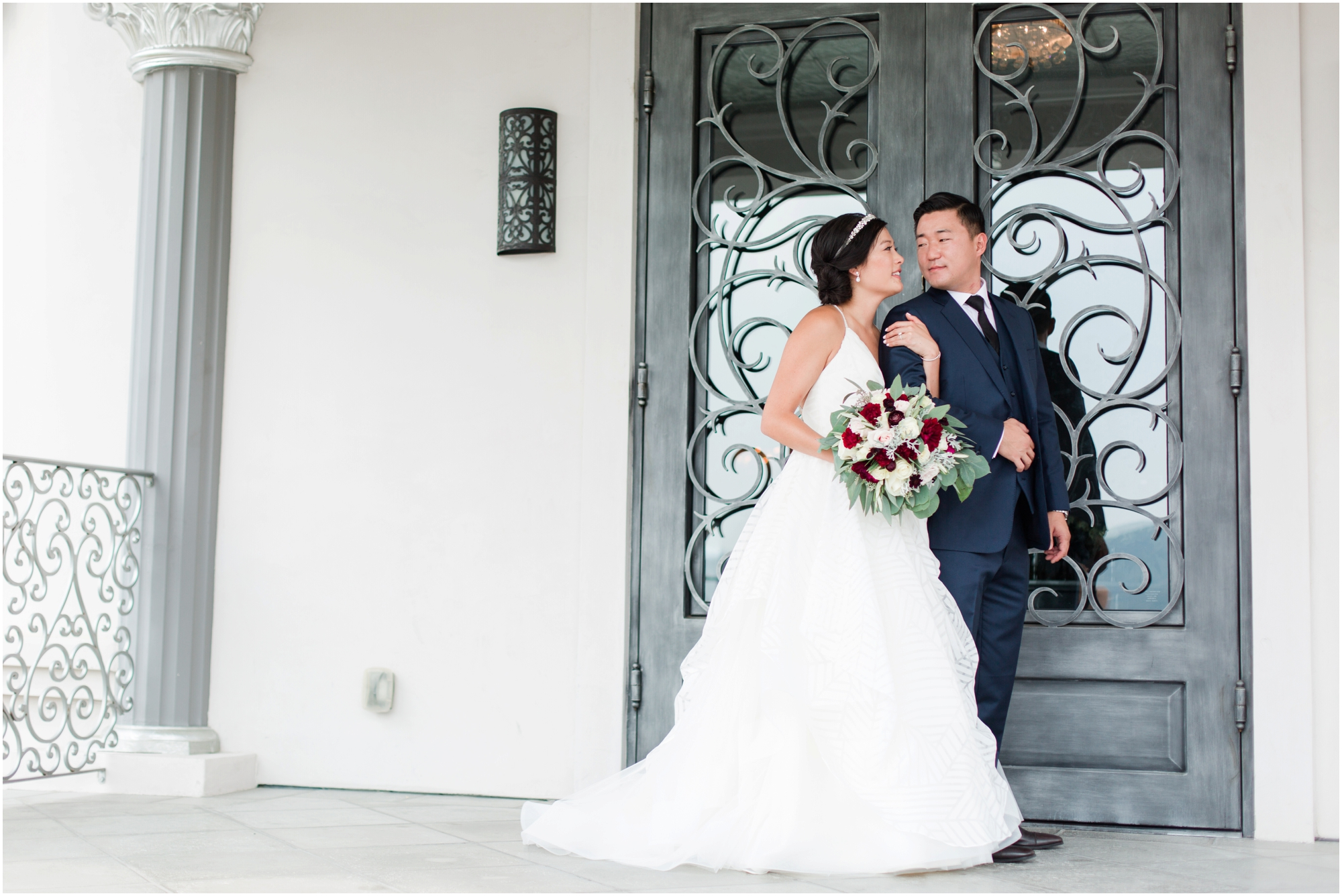 Willow Heights Mansion wedding pictures by Briana Calderon Photography_2172.jpg