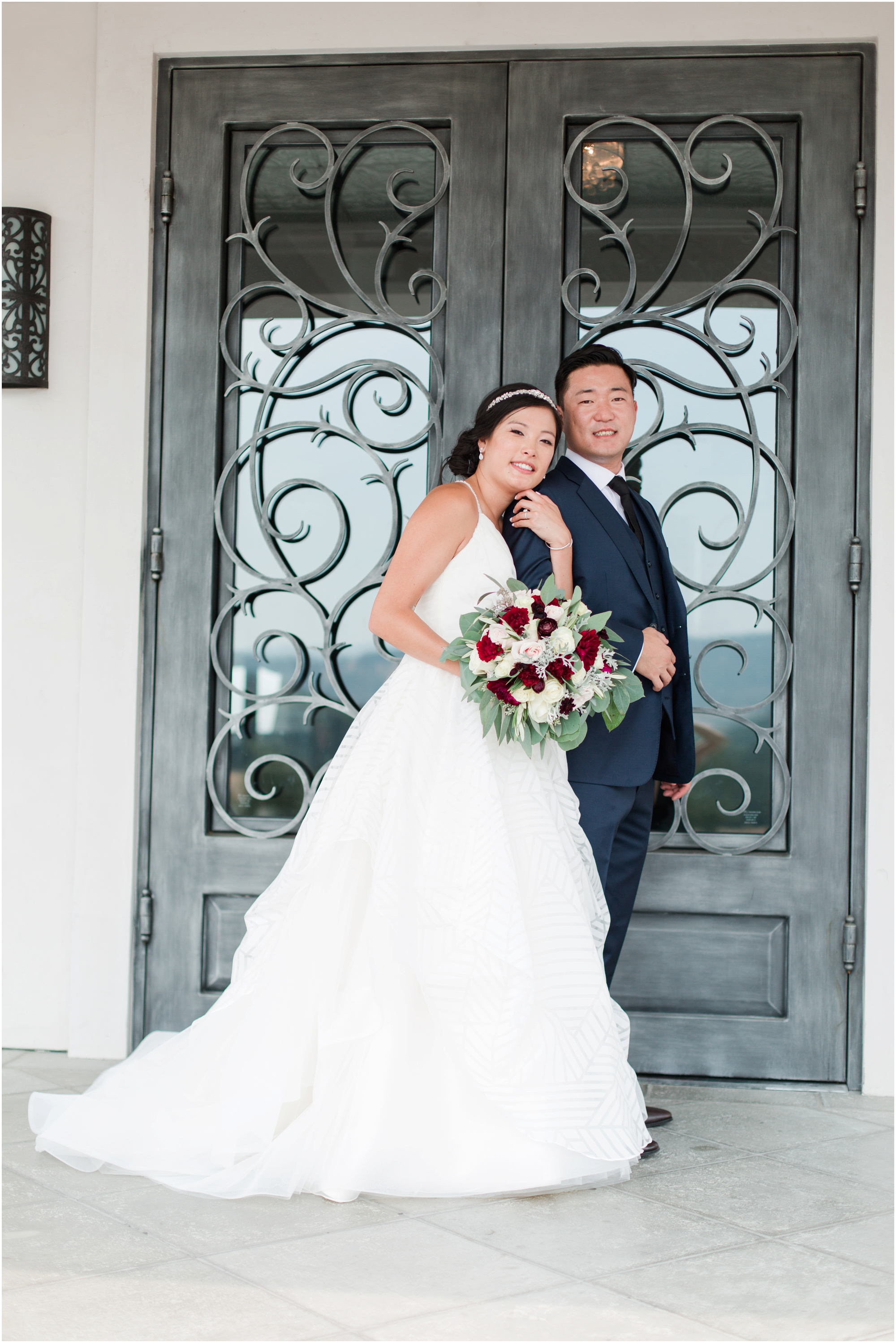 Willow Heights Mansion wedding pictures by Briana Calderon Photography_2173.jpg
