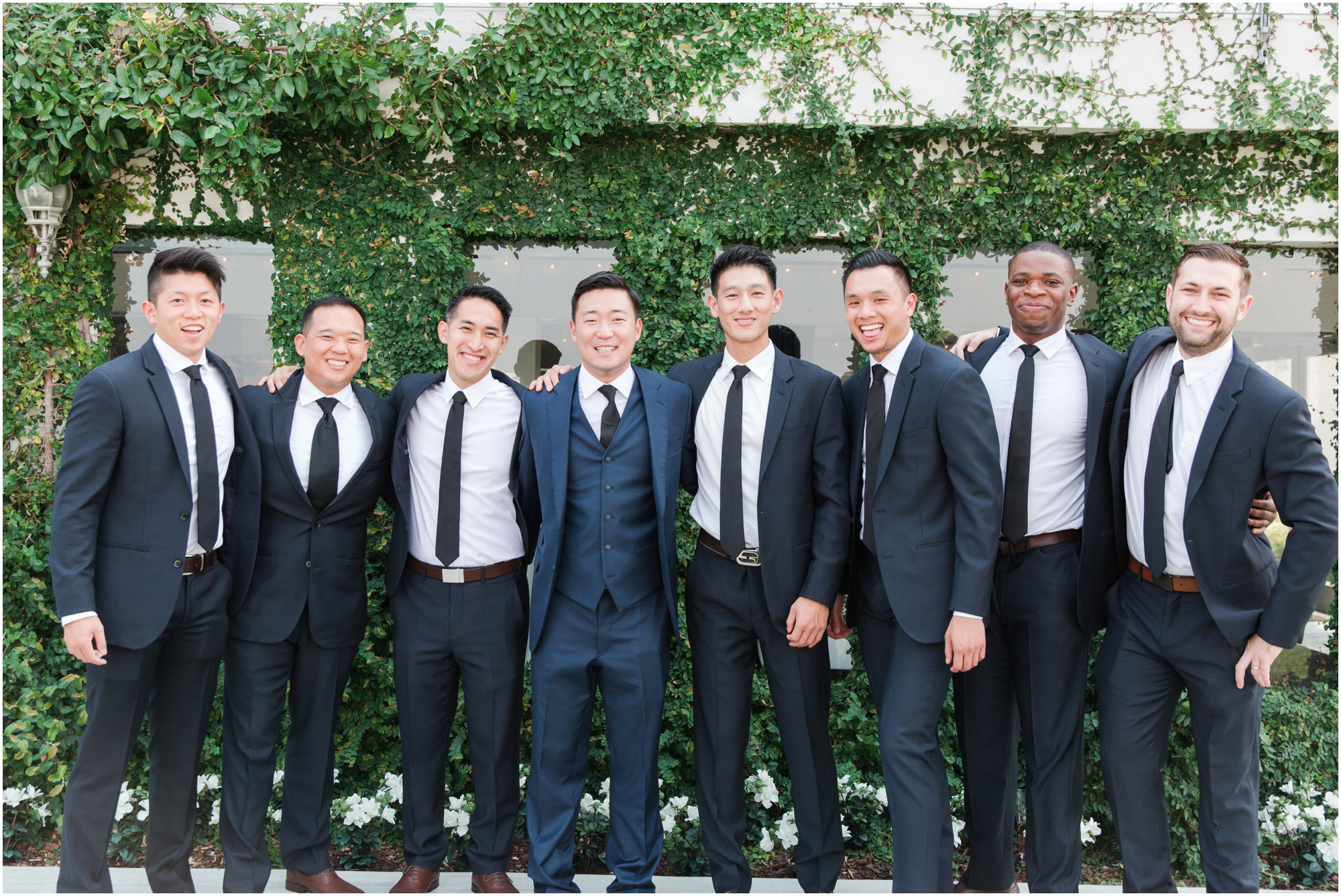 Willow Heights Mansion wedding pictures by Briana Calderon Photography_2183.jpg
