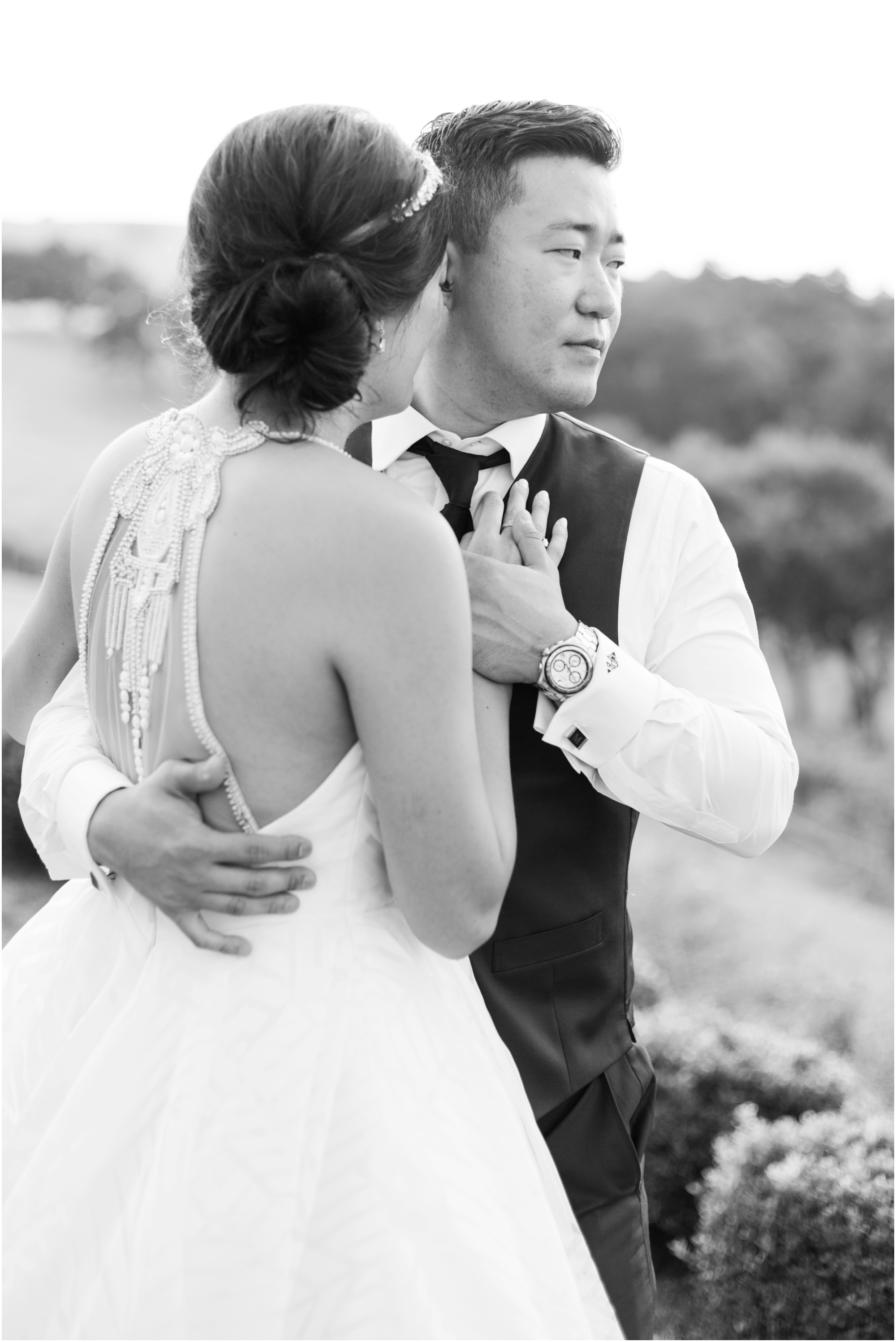 Willow Heights Mansion wedding pictures by Briana Calderon Photography_2203.jpg