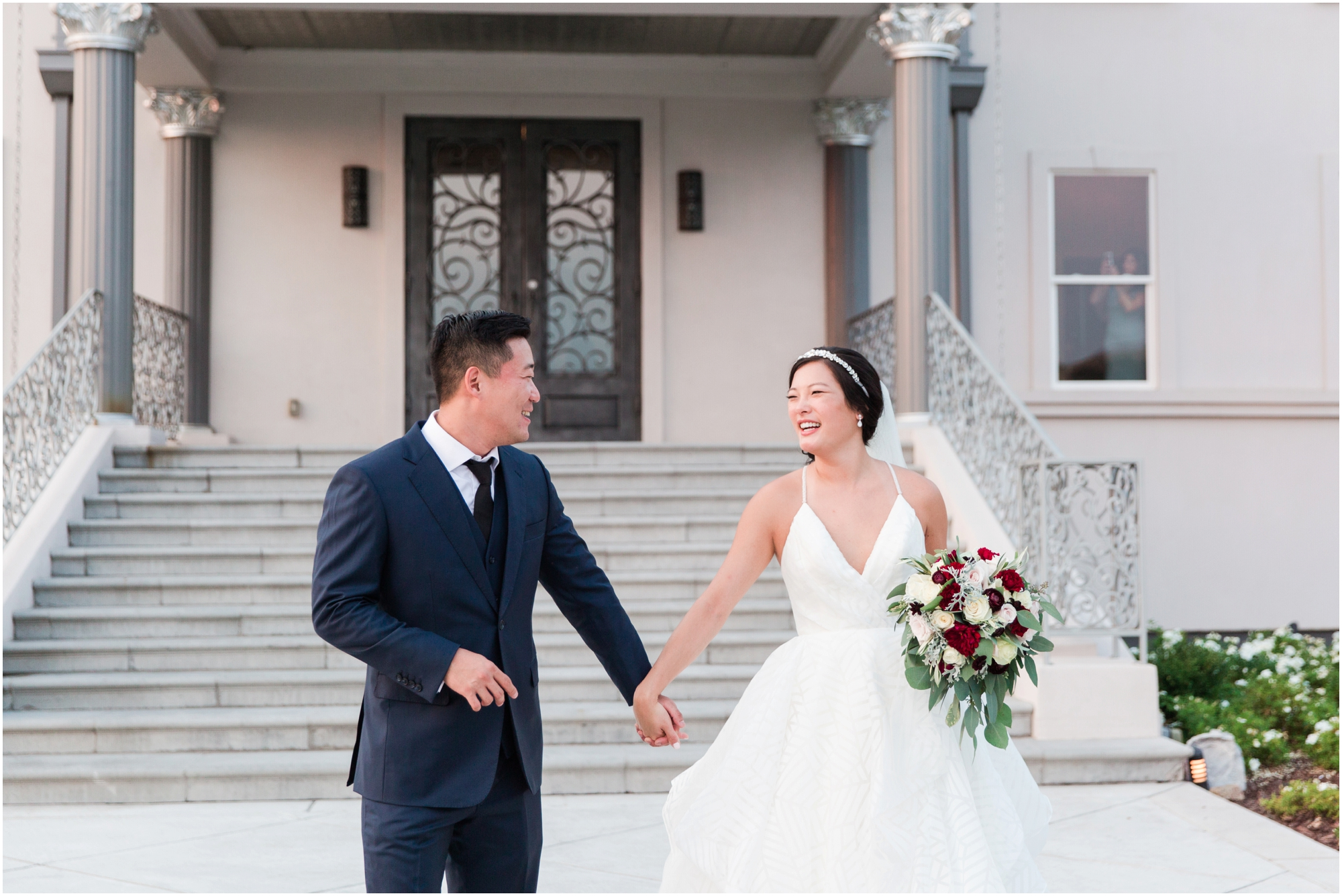 Willow Heights Mansion wedding pictures by Briana Calderon Photography_2219.jpg