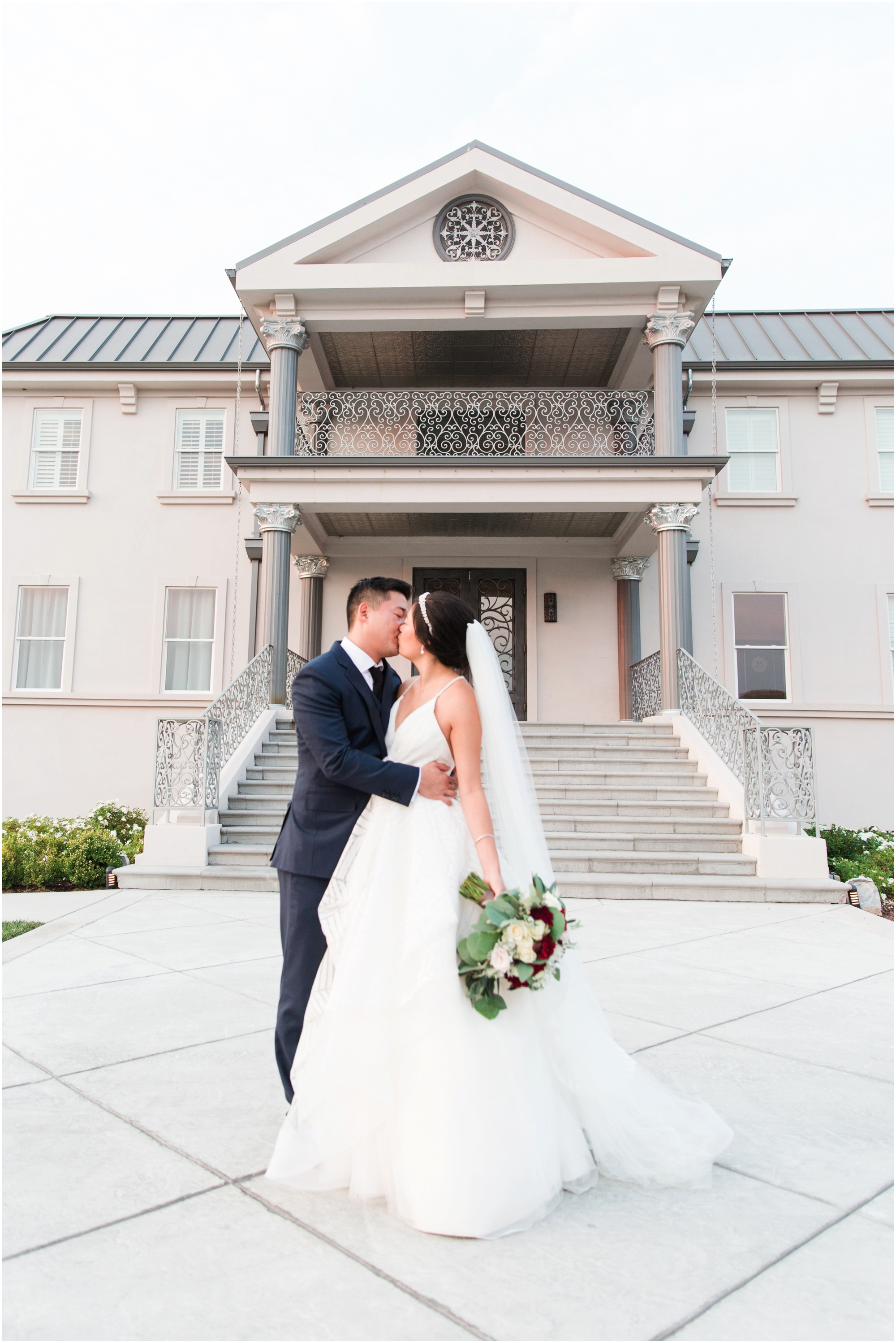 Willow Heights Mansion wedding pictures by Briana Calderon Photography_2218.jpg