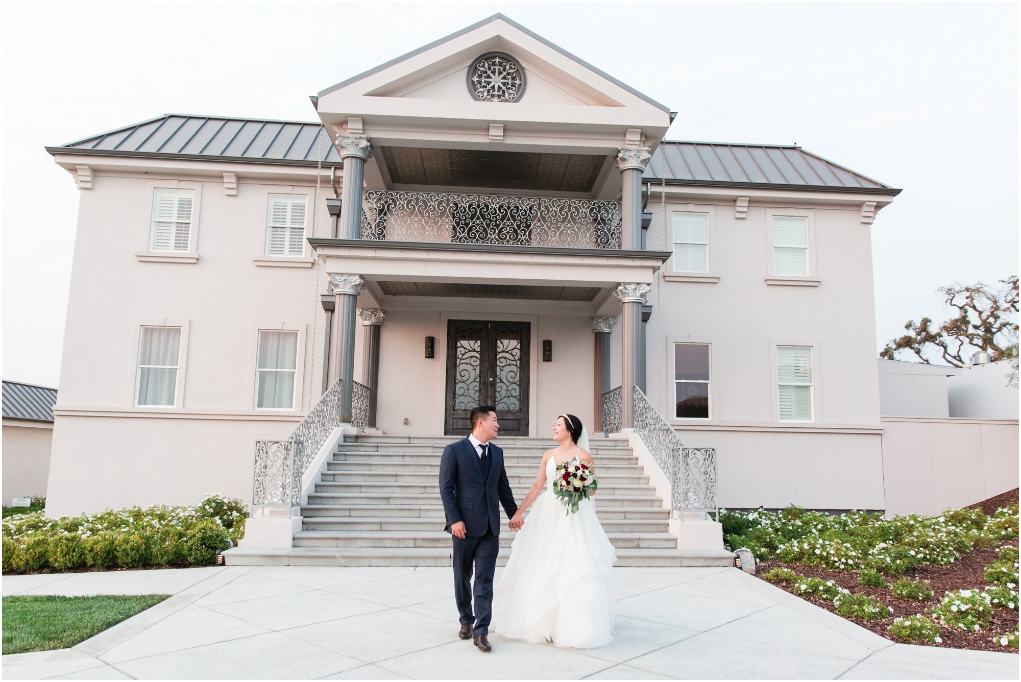 Willow Heights Mansion wedding pictures by Briana Calderon Photography_2220.jpg