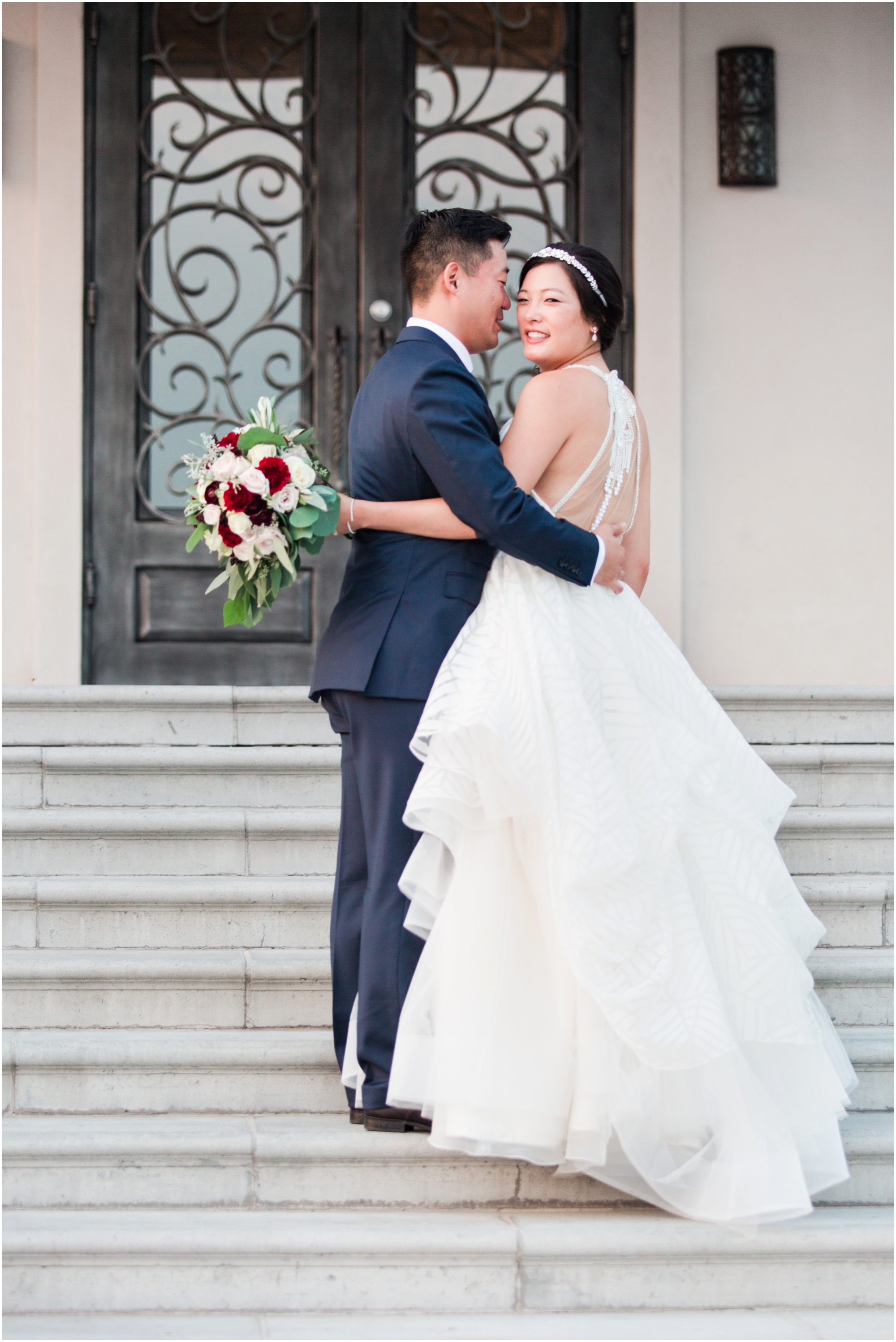 Willow Heights Mansion wedding pictures by Briana Calderon Photography_2221.jpg