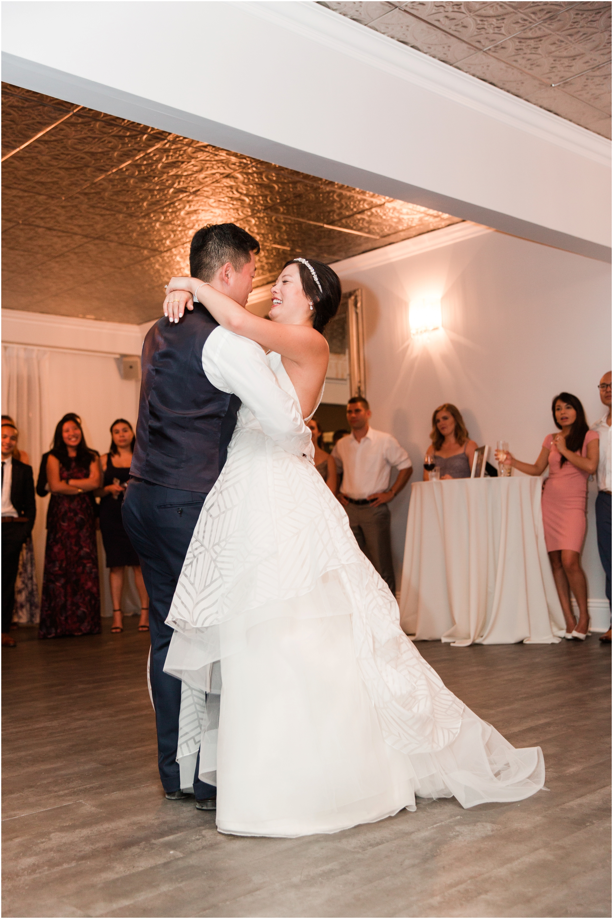 Willow Heights Mansion wedding pictures by Briana Calderon Photography_2225.jpg
