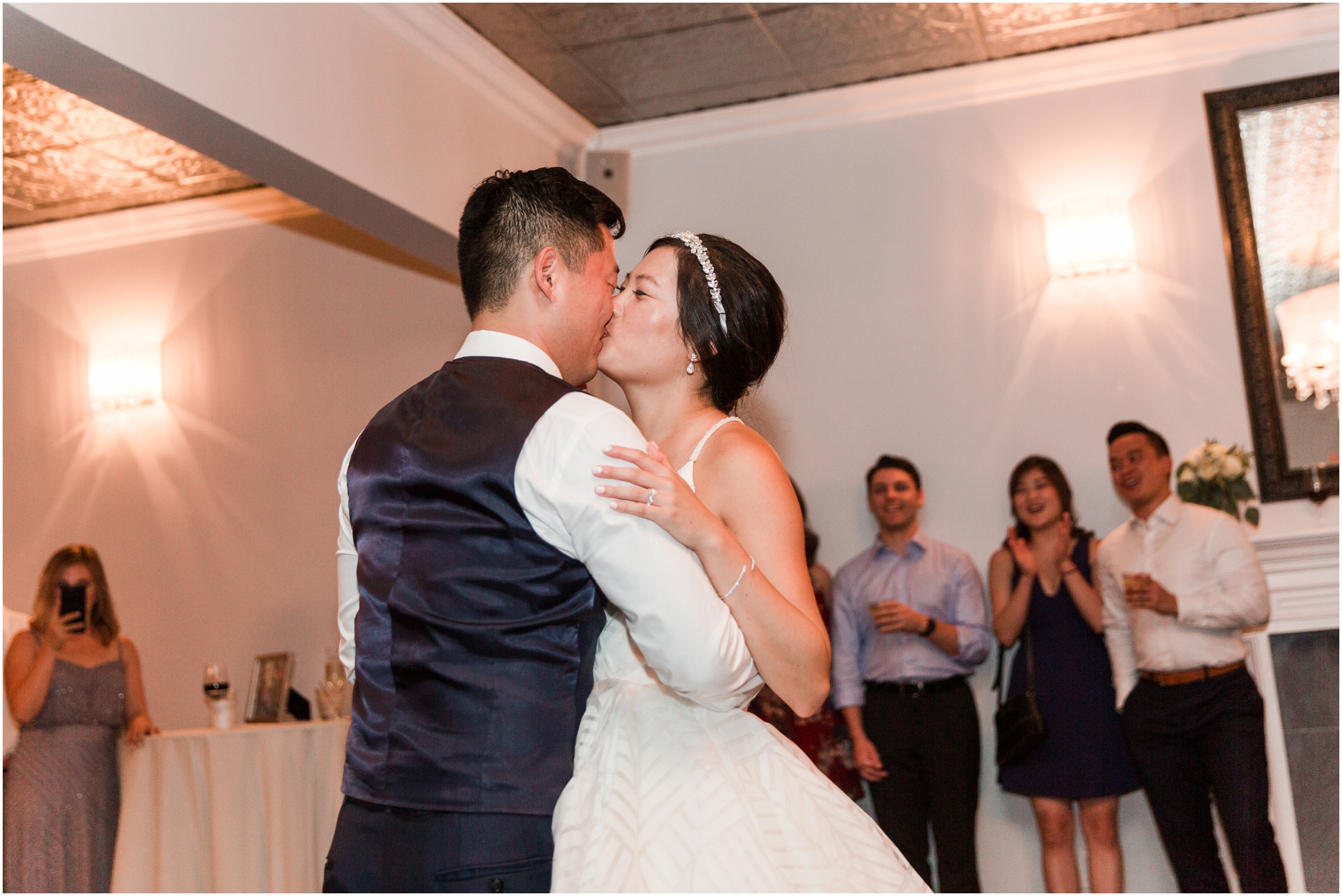 Willow Heights Mansion wedding pictures by Briana Calderon Photography_2226.jpg