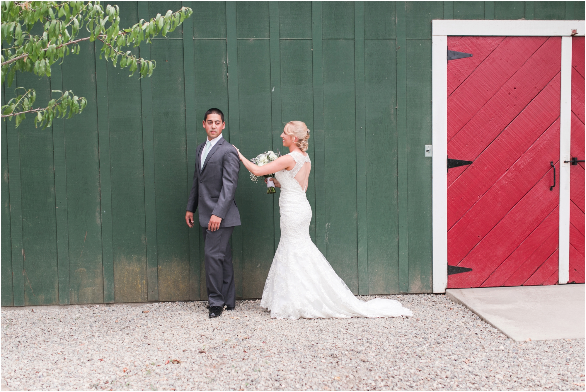 Retzlaff Winery wedding pictures by Briana Calderon Photography_2266.jpg