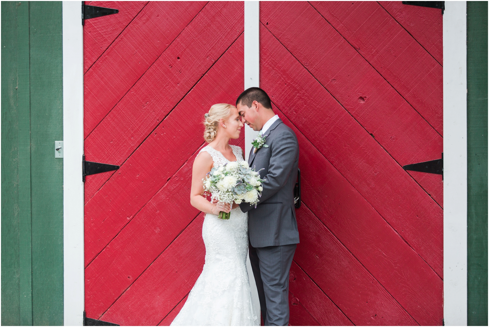 Retzlaff Winery wedding pictures by Briana Calderon Photography_2270.jpg