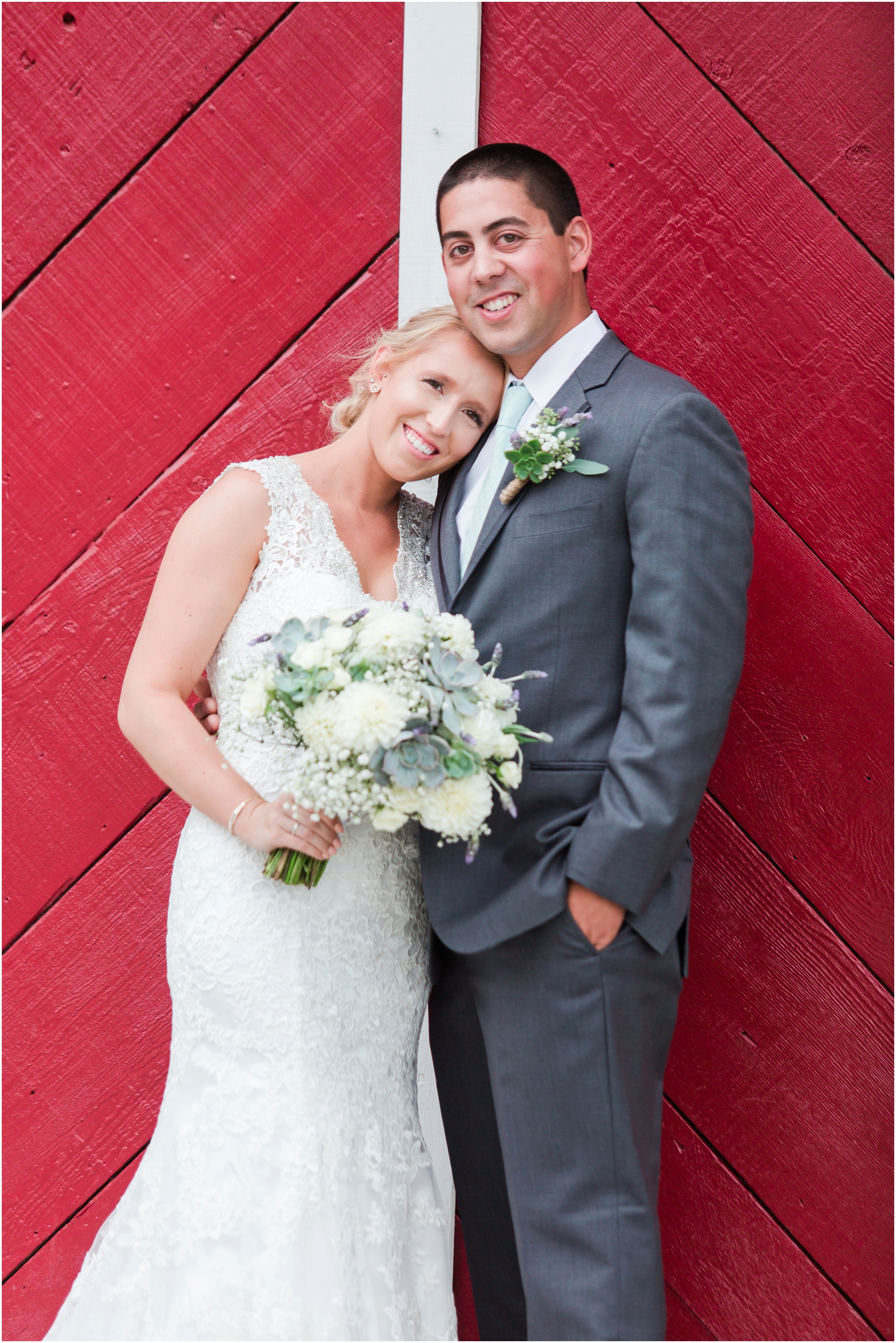 Retzlaff Winery wedding pictures by Briana Calderon Photography_2271.jpg