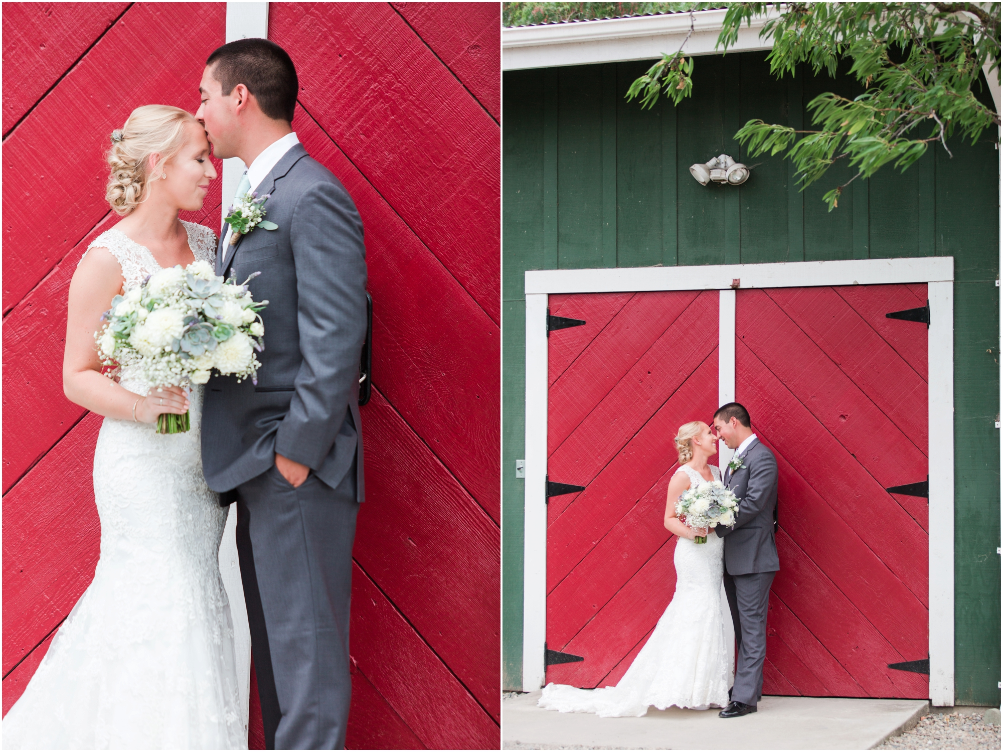 Retzlaff Winery wedding pictures by Briana Calderon Photography_2239.jpg