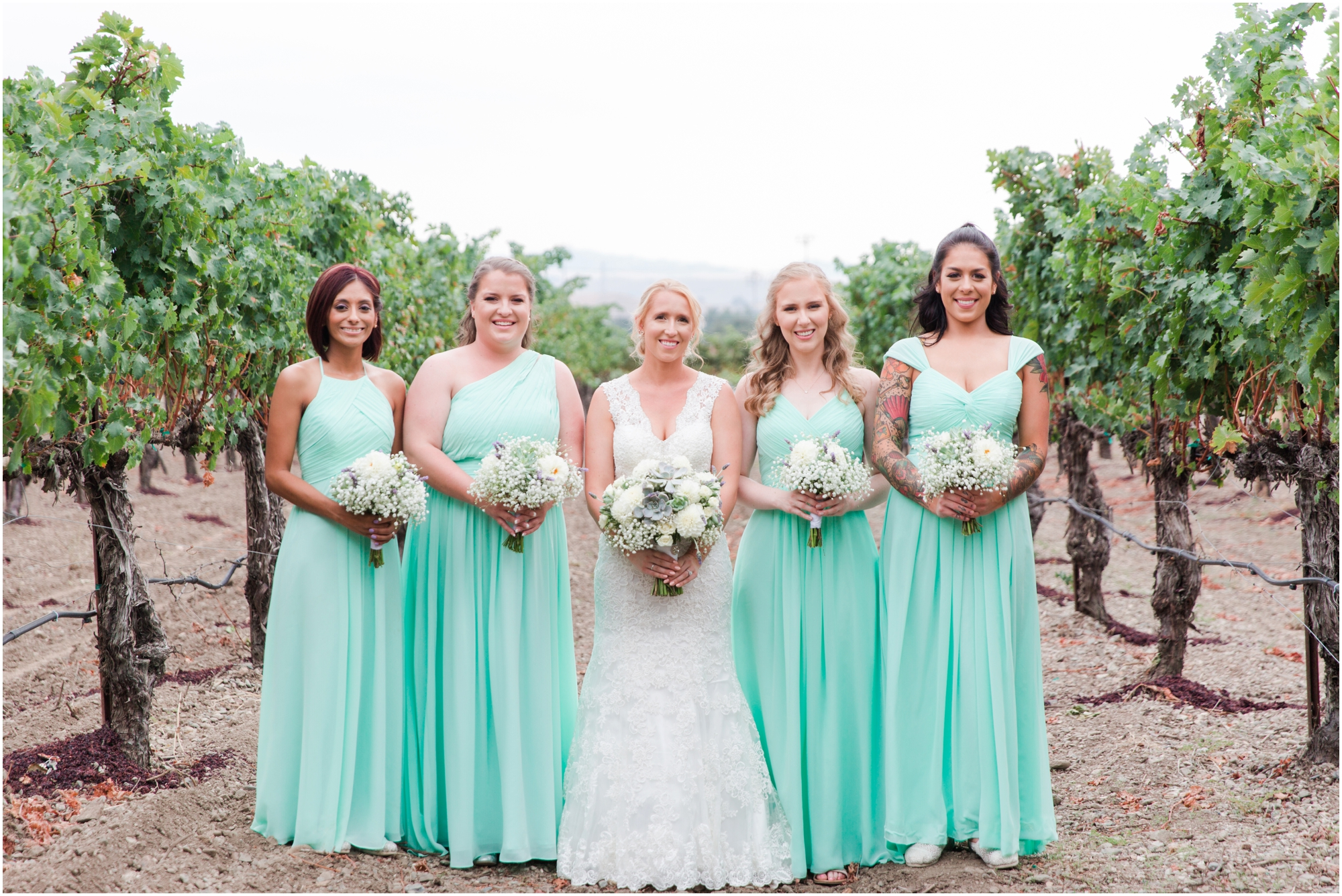 Retzlaff Winery wedding pictures by Briana Calderon Photography_2284.jpg