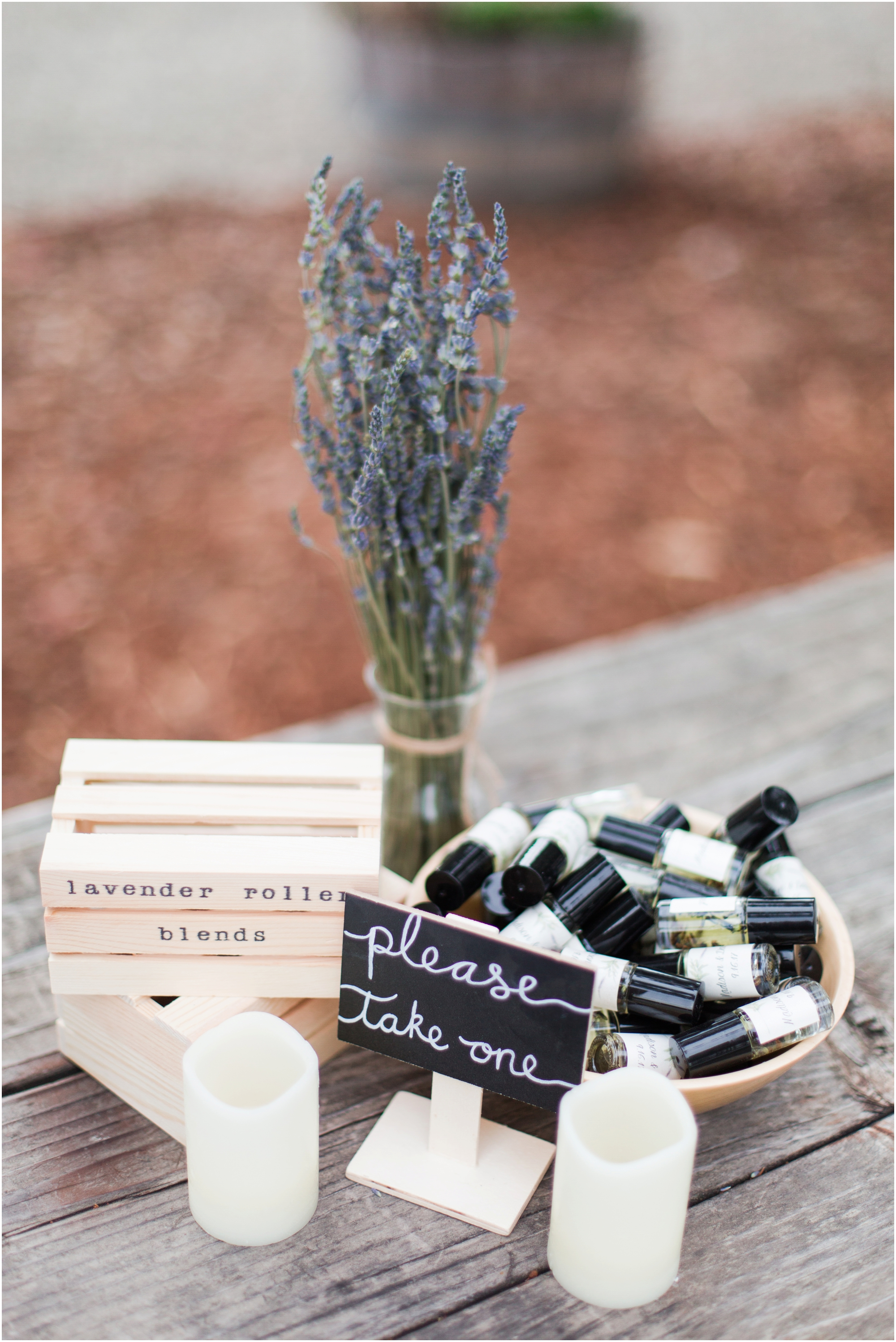 Retzlaff Winery wedding pictures by Briana Calderon Photography_2303.jpg