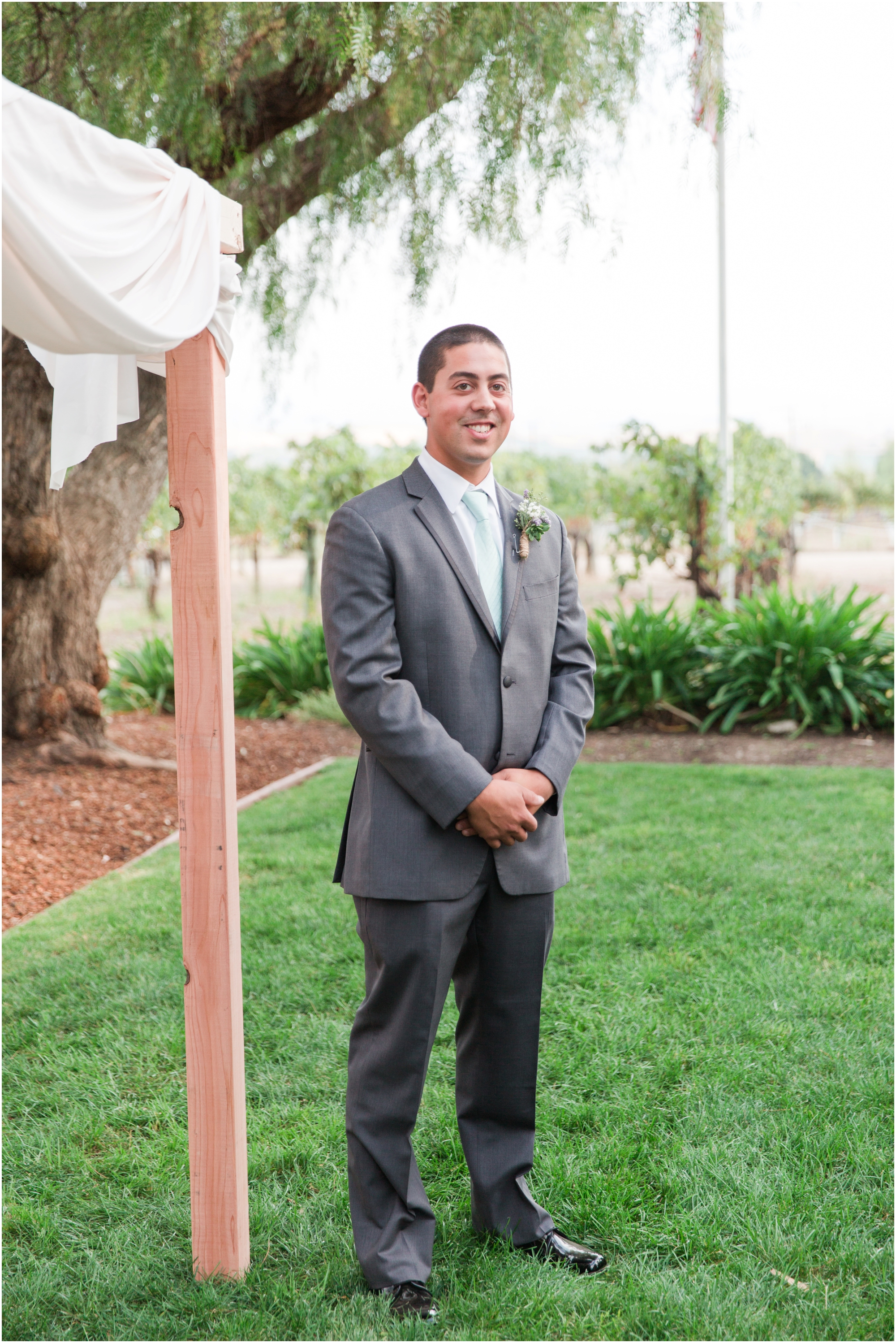 Retzlaff Winery wedding pictures by Briana Calderon Photography_2306.jpg