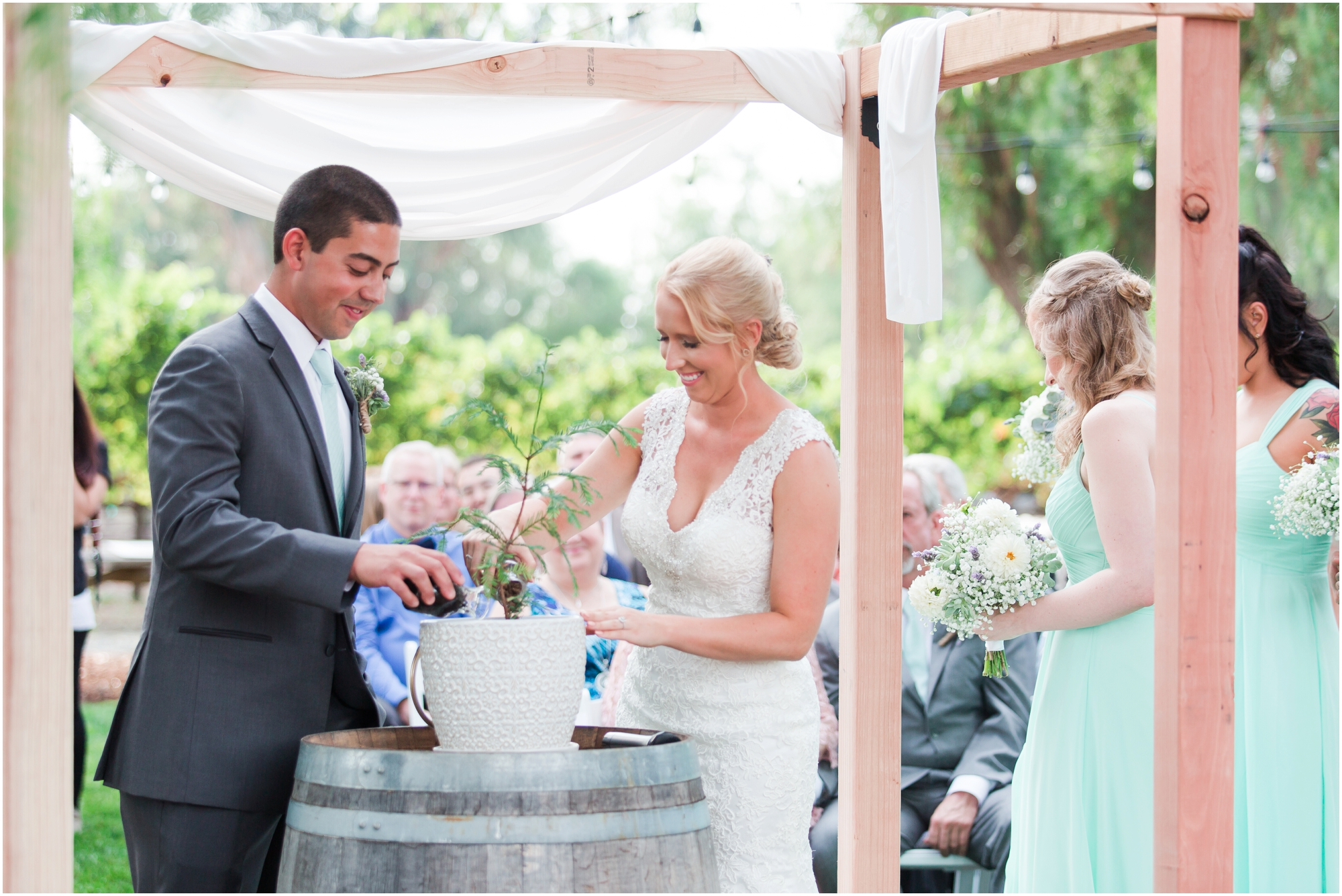 Retzlaff Winery wedding pictures by Briana Calderon Photography_2314.jpg