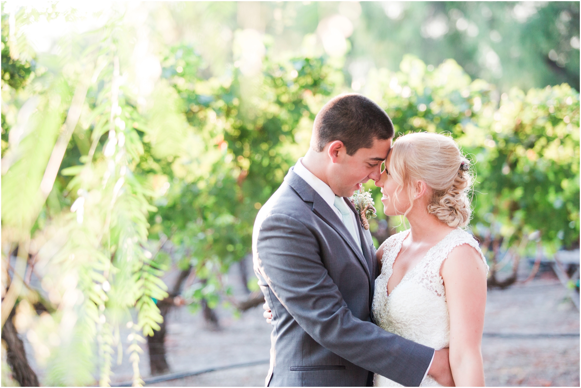 Retzlaff Winery wedding pictures by Briana Calderon Photography_2325.jpg