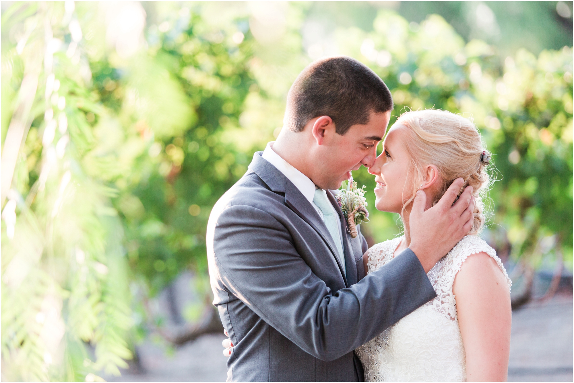 Retzlaff Winery wedding pictures by Briana Calderon Photography_2327.jpg