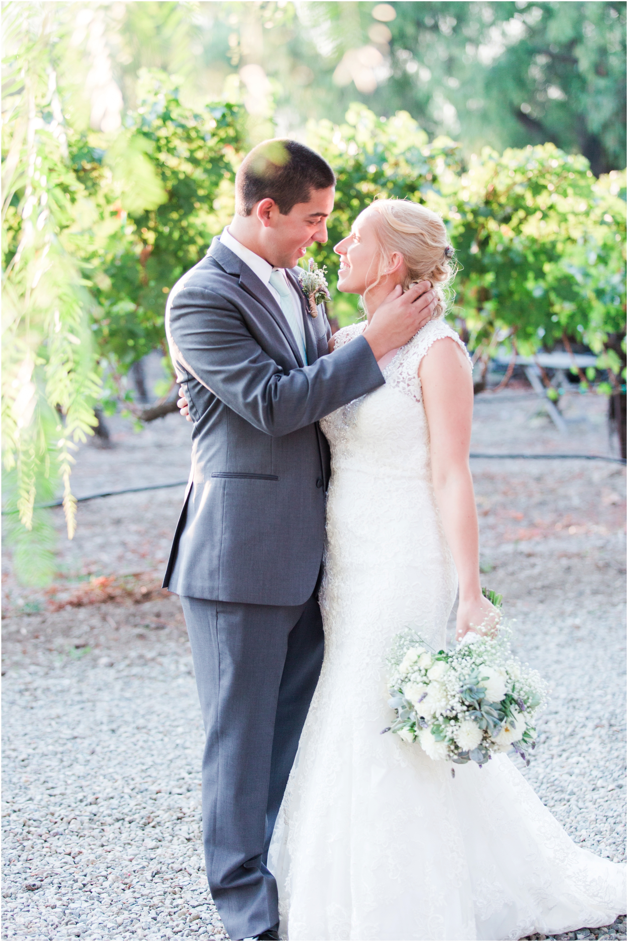 Retzlaff Winery wedding pictures by Briana Calderon Photography_2326.jpg
