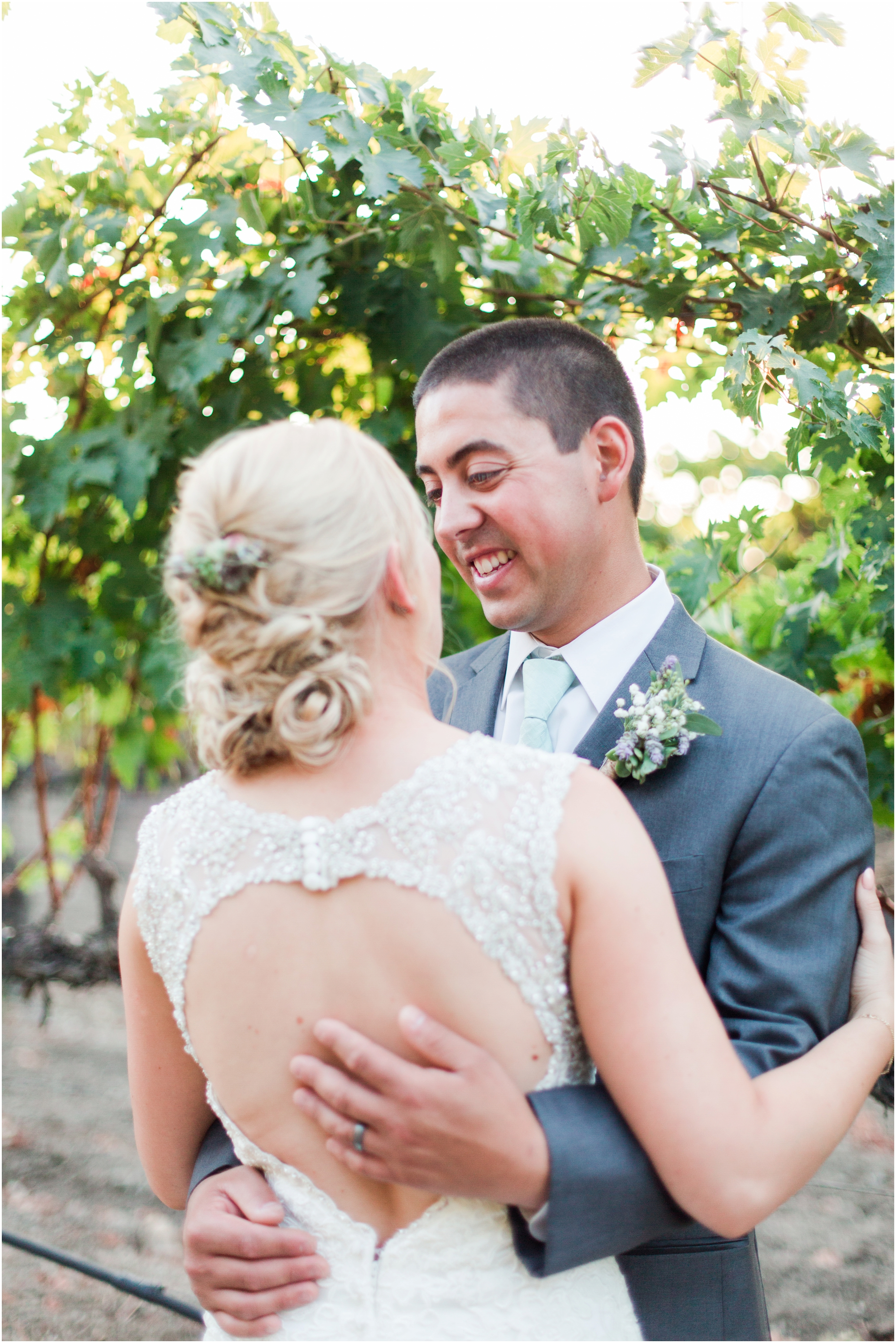 Retzlaff Winery wedding pictures by Briana Calderon Photography_2331.jpg