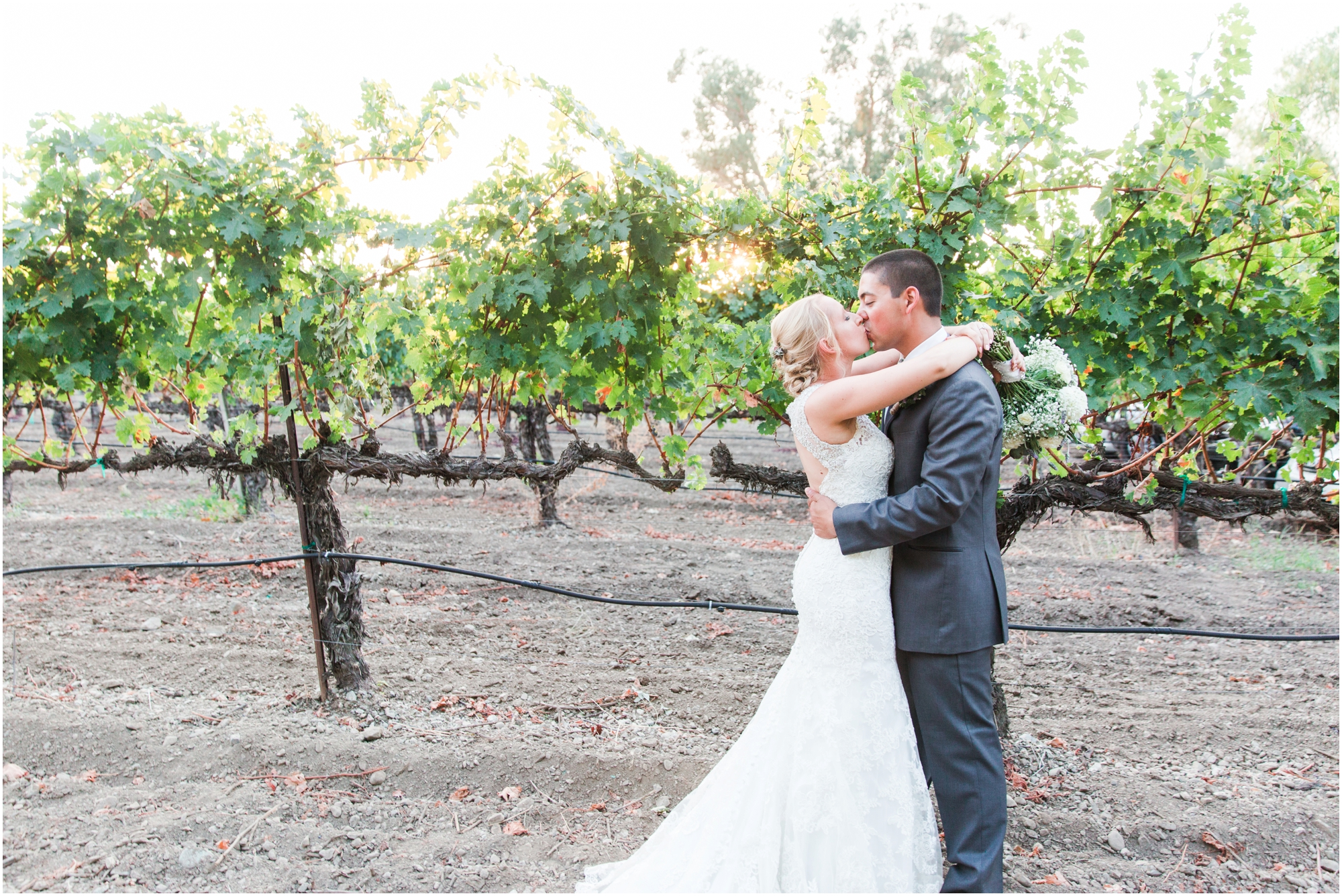 Retzlaff Winery wedding pictures by Briana Calderon Photography_2334.jpg